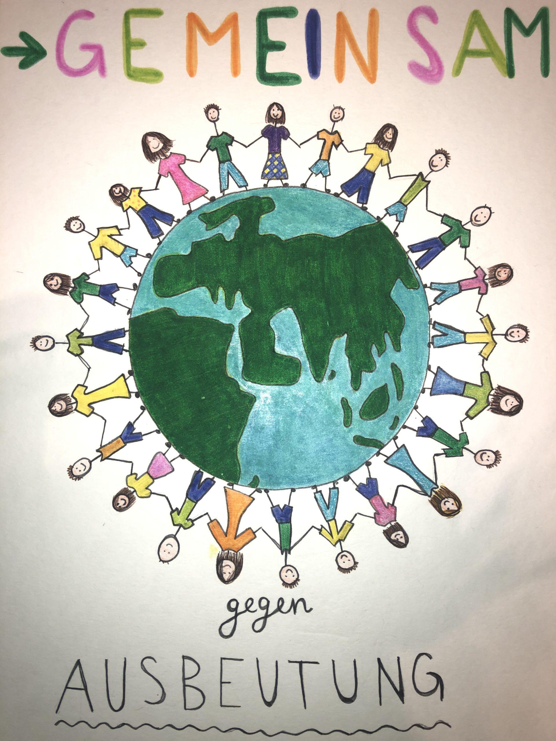 jugendkulturjahr-2020-ratingen-jkj2020-malwettbewerb-cover-fair-trade-mila