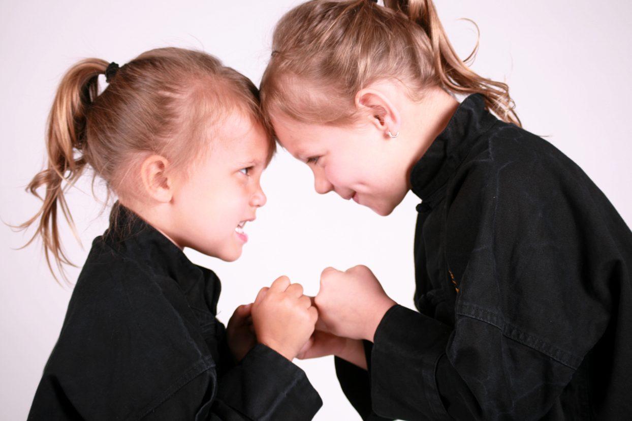 jugendkulturjahr-2020-ratingen-sommerspecial-selbstverteidigung