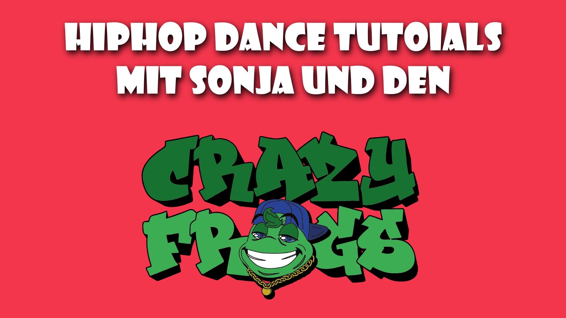 jugendkulturjahr-2020-ratingen-SonjaReischl-CrazyFrogs-HipHopDanceTutorials