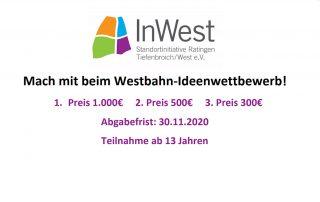 jugendkulturjahr-2020-ratingen-Westbahn Ideenwetbewerb