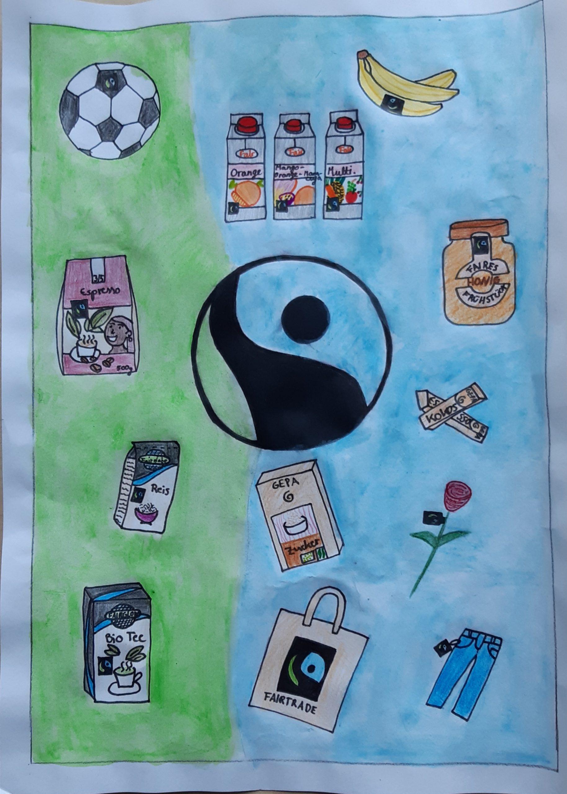 jugendkulturjahr-2020-ratingen-jkj2020-malwettbewerb-cover-fair-trade