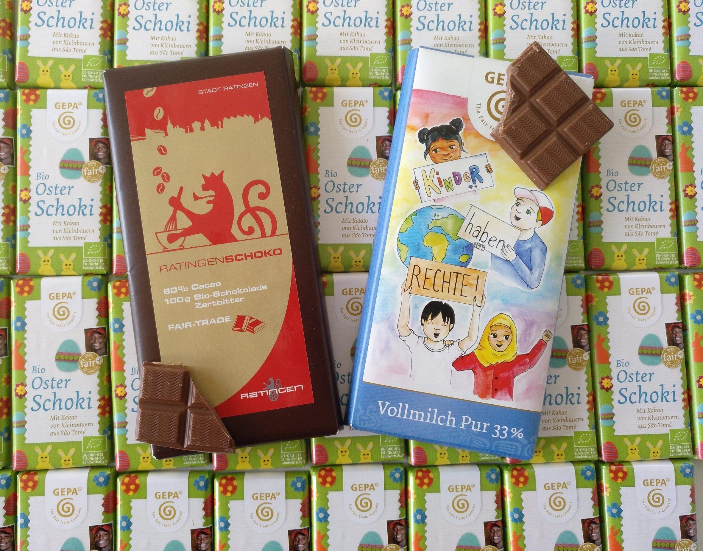 jugendkulturjahr-2020-ratingen-jkj2020-malwettbewerb-cover-faire-trade-schokolade