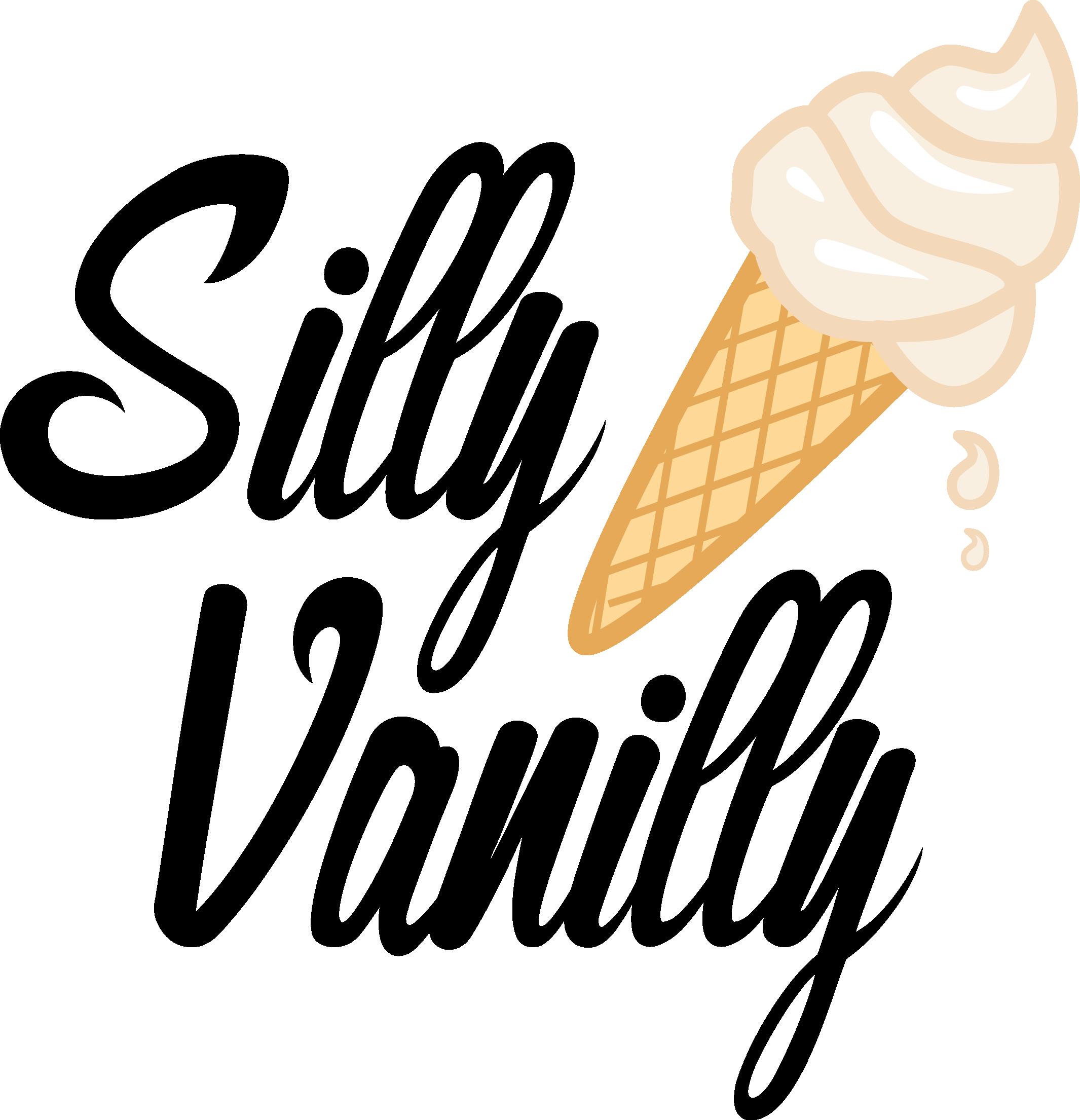 SillyVanilly-Logo