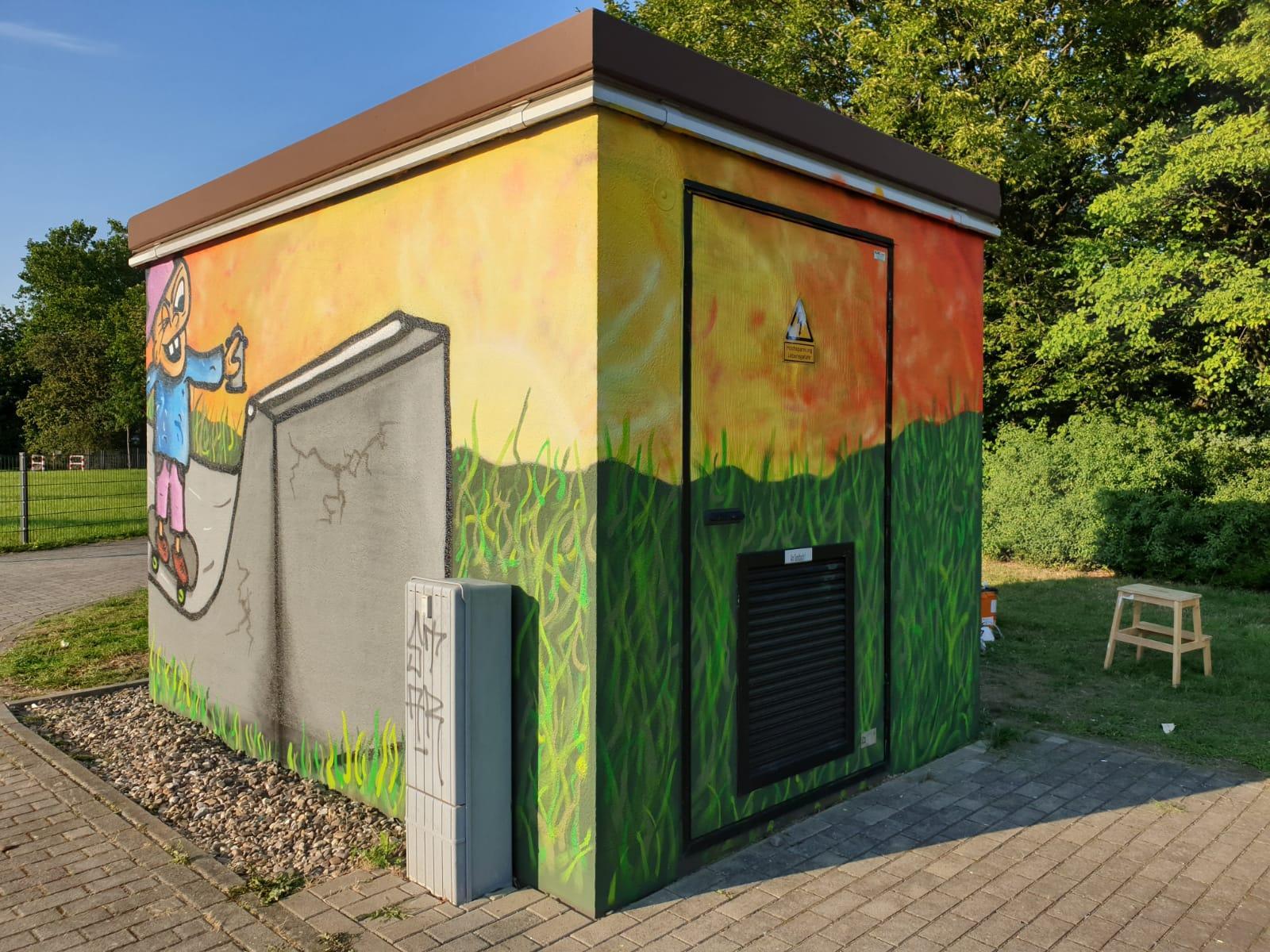 jugendkulturjahr-2020-ratingen-jkj2020-graffiti