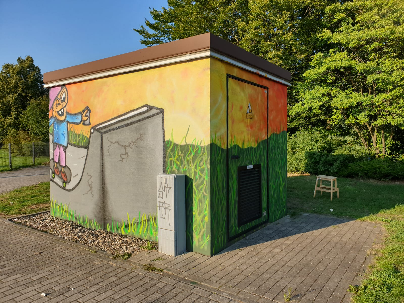 jugendkulturjahr-2020-ratingen-jkj2020-graffiti