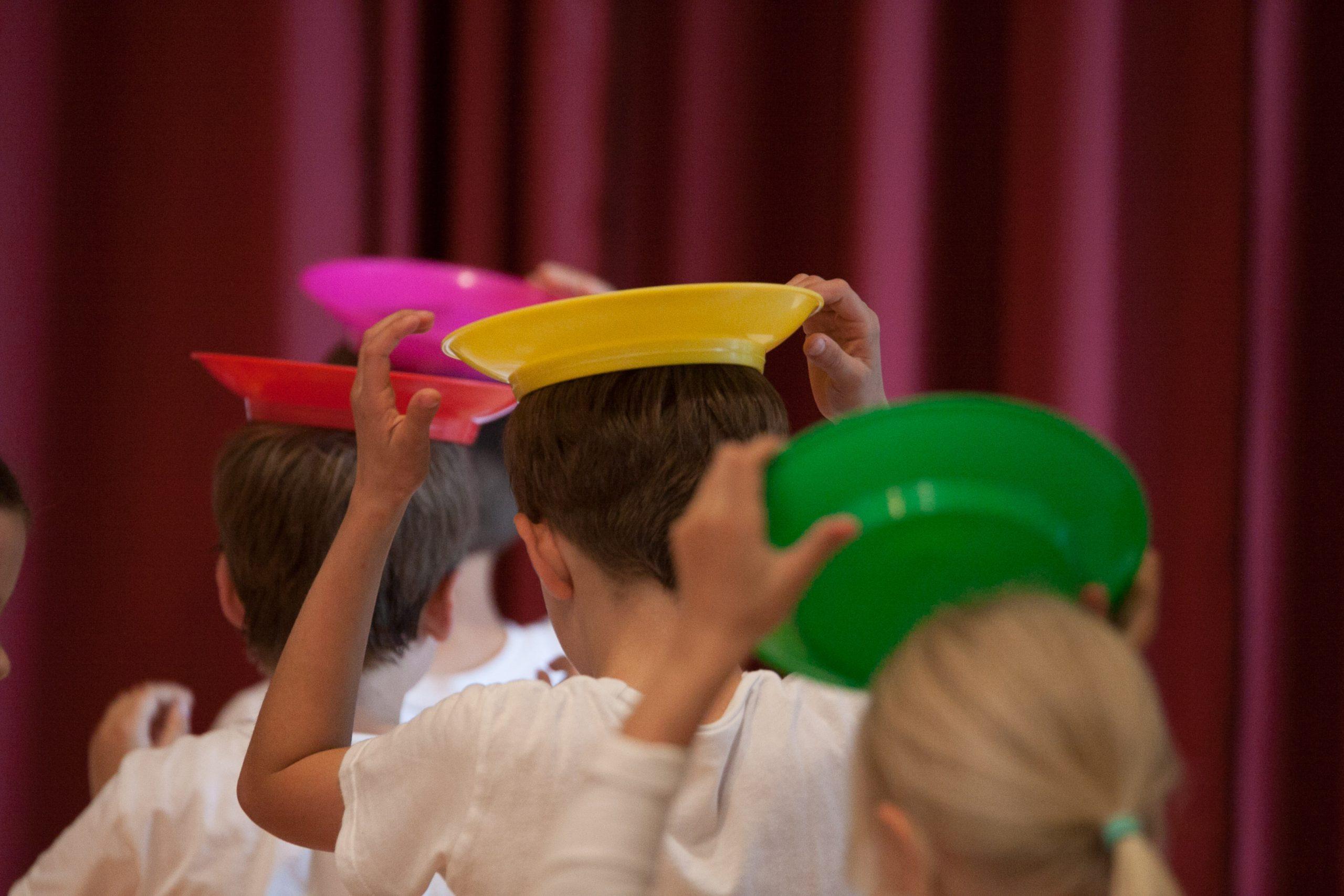 jugendkulturjahr-2020-ratingen-sommerspecial-zirkus-konfetti