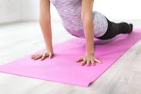 jugendkulturjahr-2020-ratingen-sommerspecial-teenie-yoga-nur-fuer-mädchen