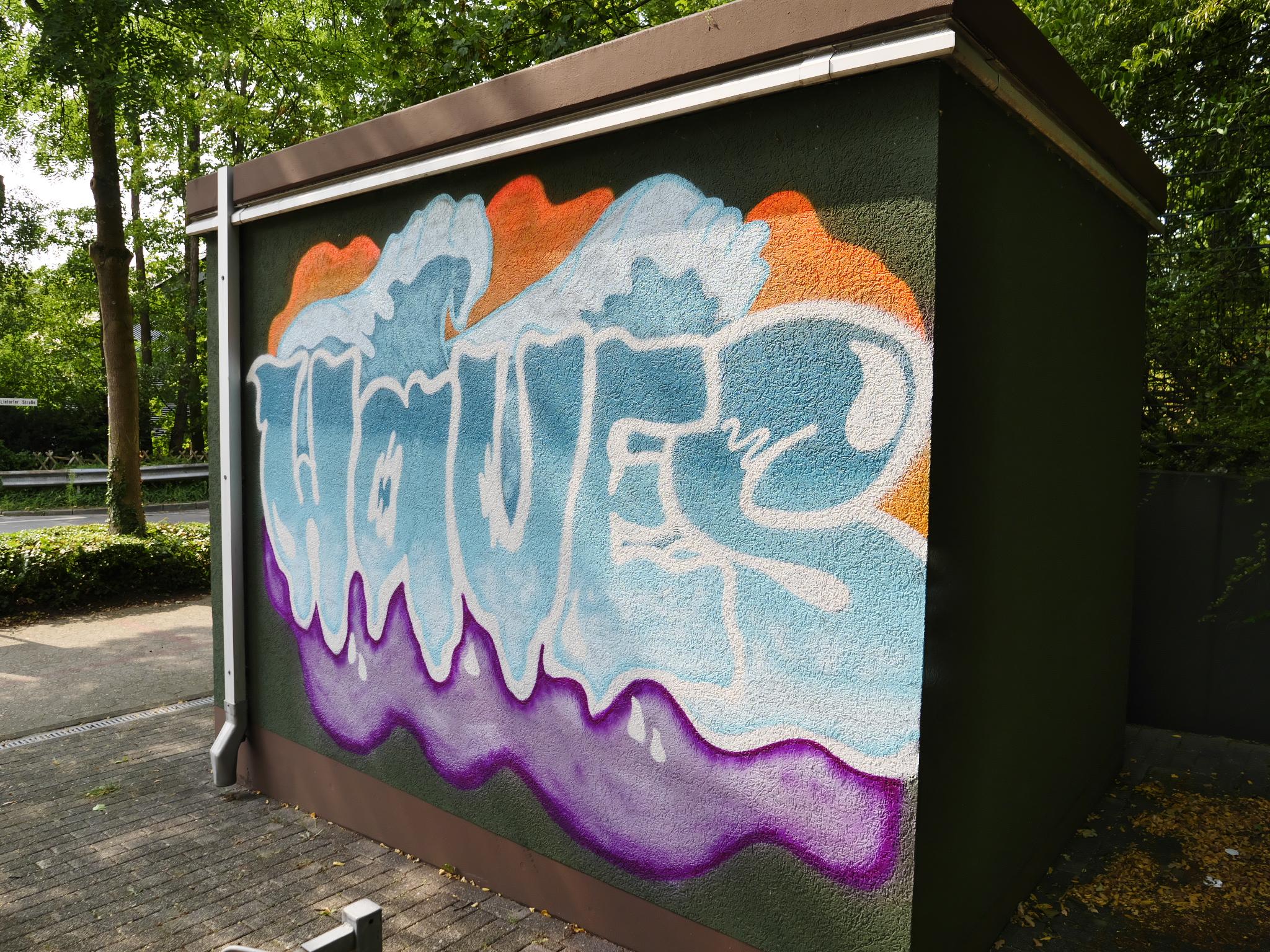 jugendkulturjahr-2020-ratingen-jkj2020-graffiti-trafohaeuschen-stadtwerke-Bild28
