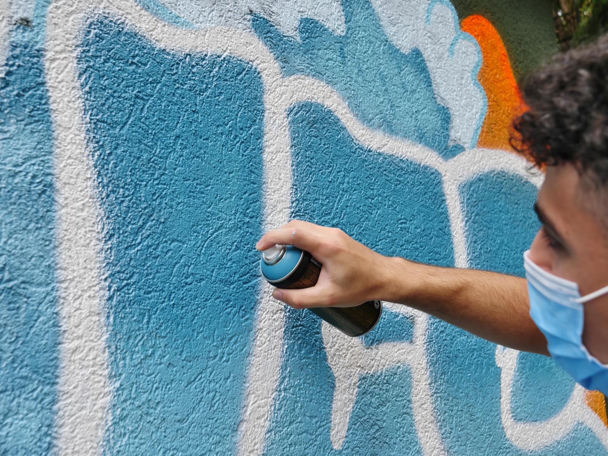 jugendkulturjahr-2020-ratingen-jkj2020-graffiti-trafohaeuschen-stadtwerke-Bild26