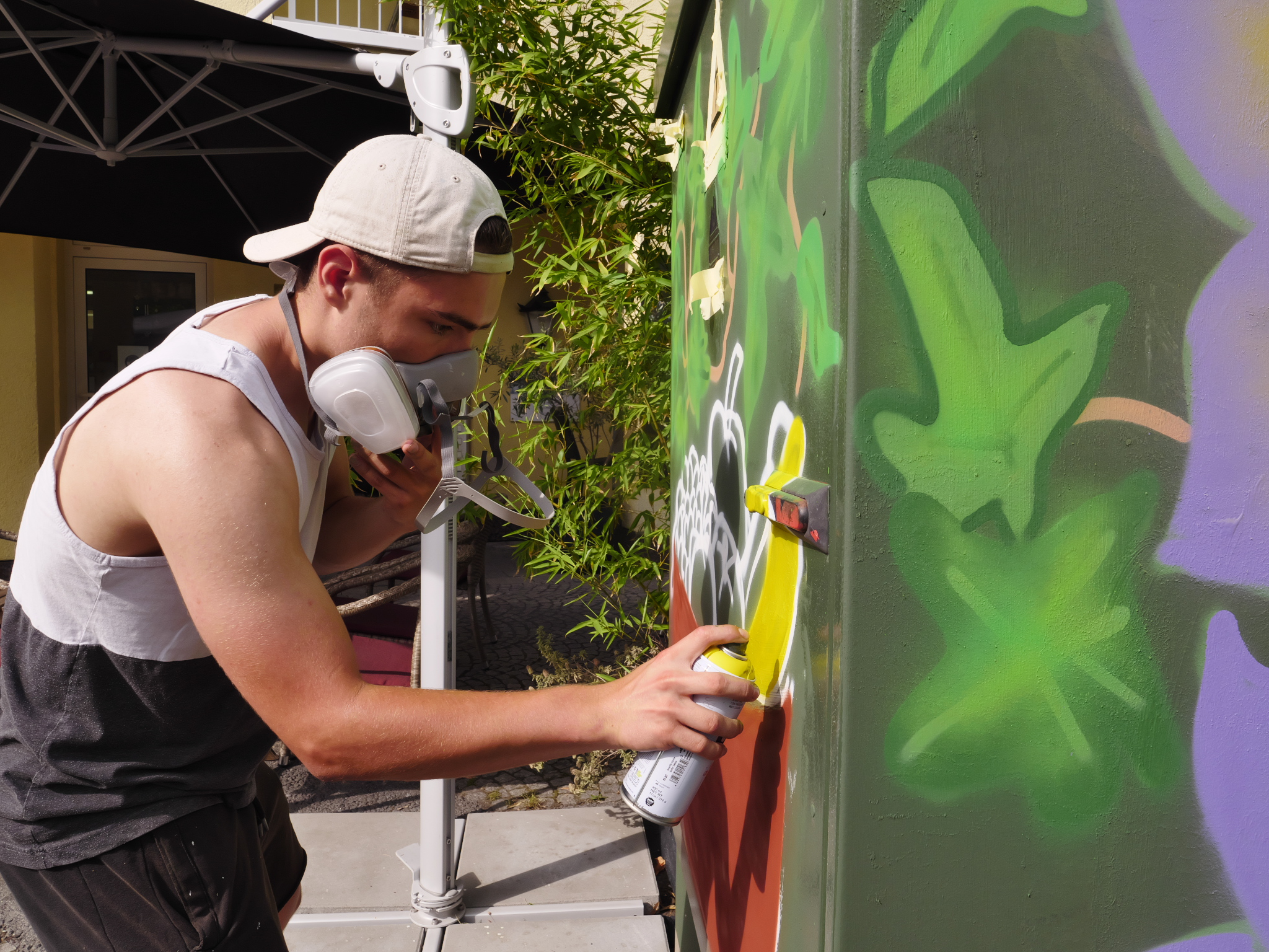 jugendkulturjahr-2020-ratingen-jkj2020-graffiti-trafohaeuschen-stadtwerke-Bild23
