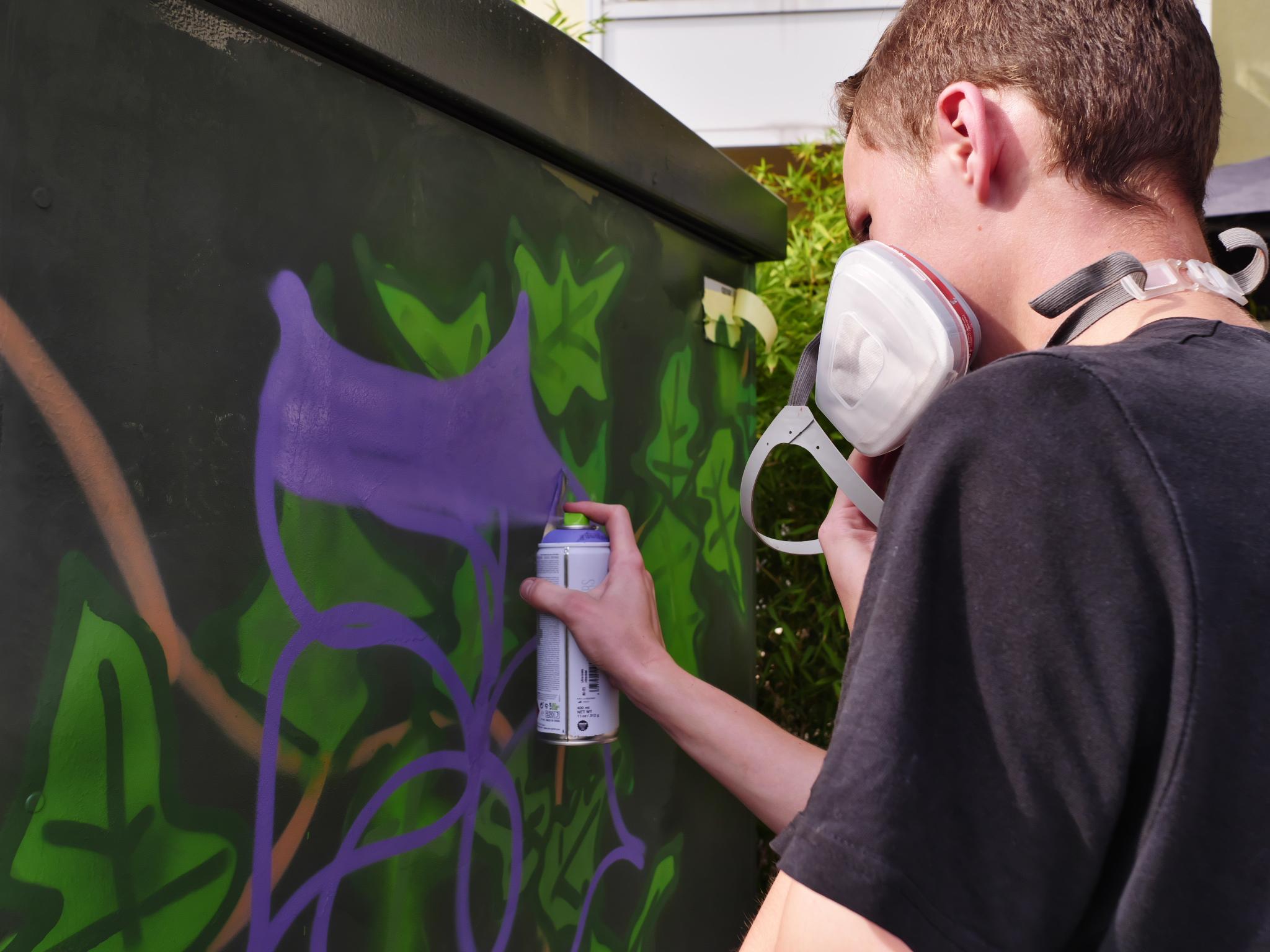 jugendkulturjahr-2020-ratingen-jkj2020-graffiti-trafohaeuschen-stadtwerke-Bild20