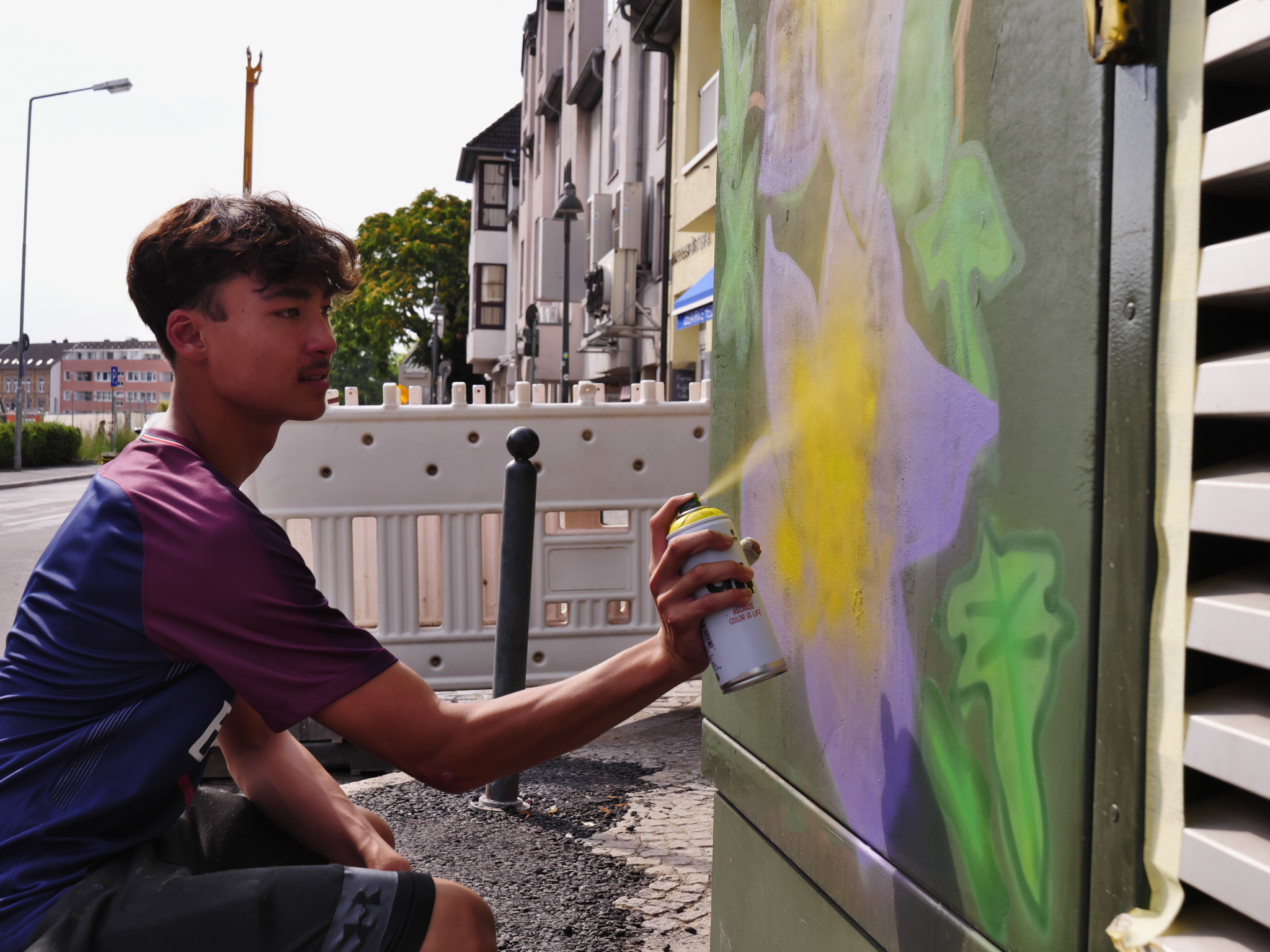 jugendkulturjahr-2020-ratingen-jkj2020-graffiti-trafohaeuschen-stadtwerke-Bild18