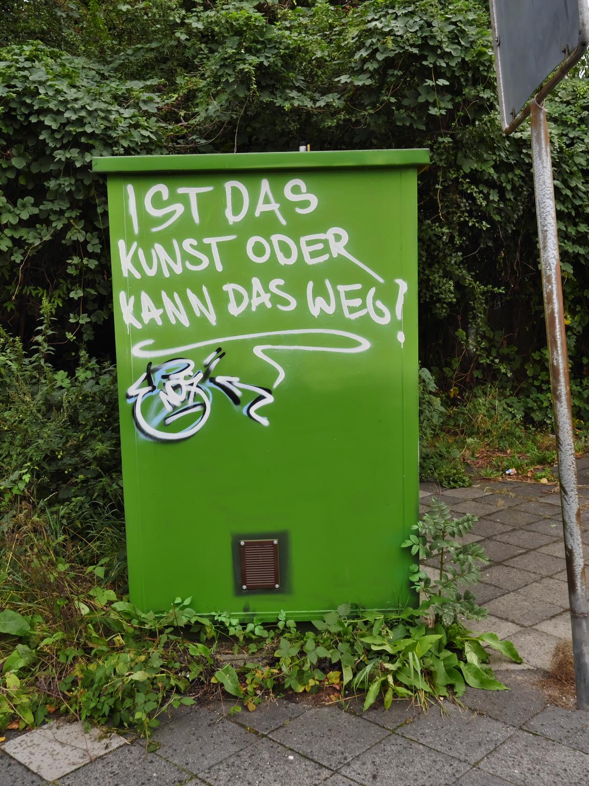 jugendkulturjahr-2020-ratingen-jkj2020-graffiti-trafohaeuschen-stadtwerke-Bild11