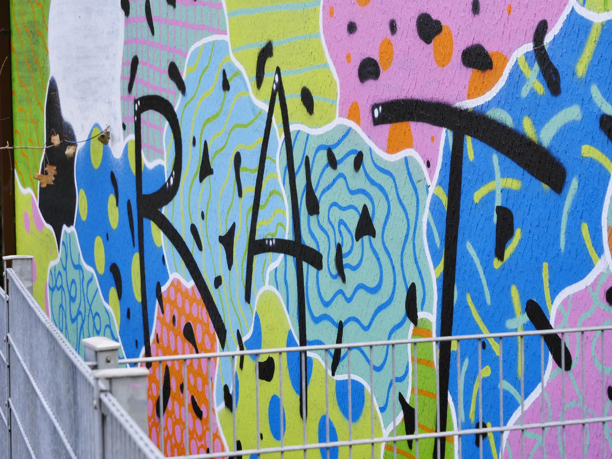jugendkulturjahr-2020-ratingen-jkj2020-graffiti-trafohaeuschen-stadtwerke-Bild09