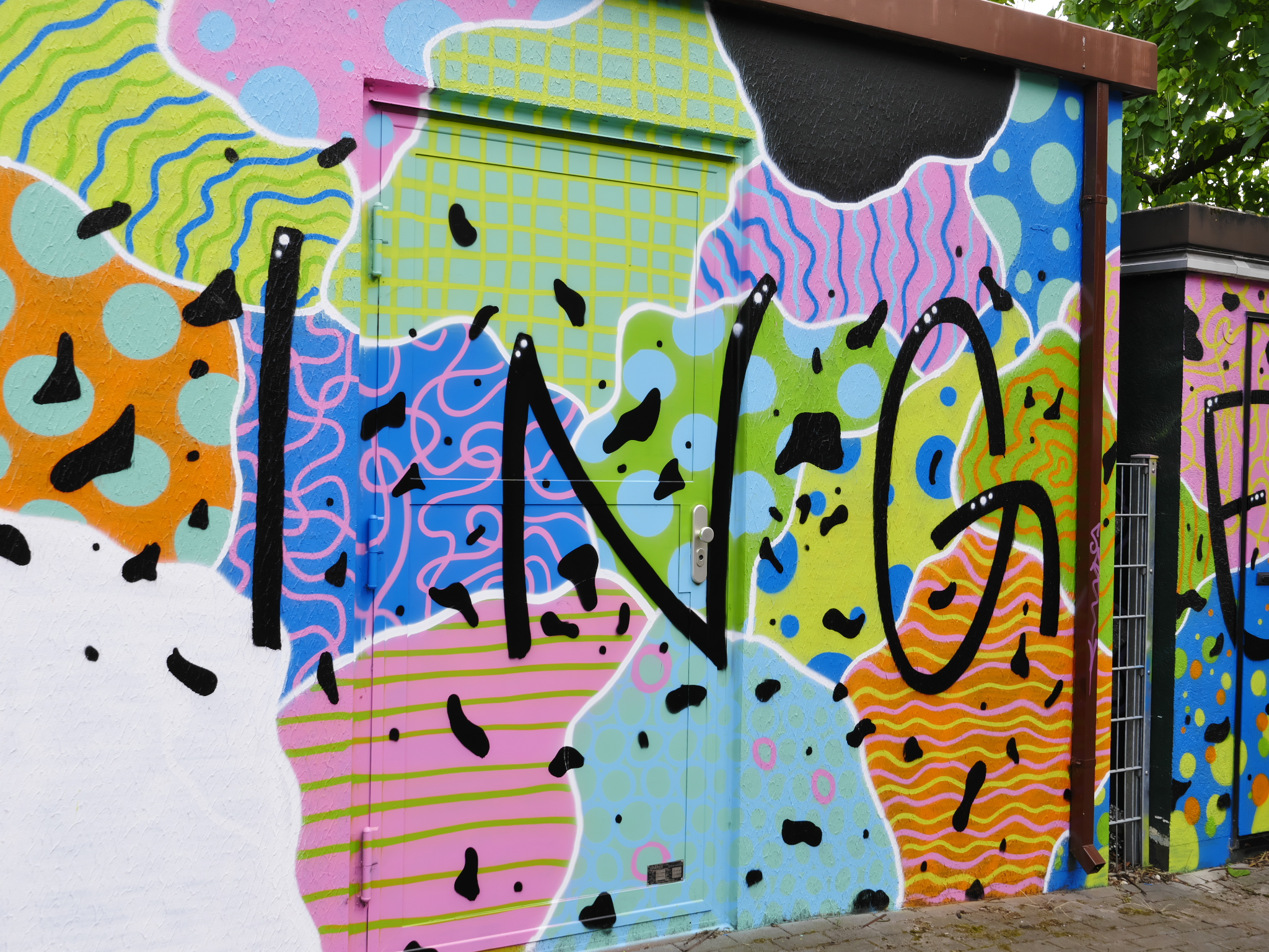 jugendkulturjahr-2020-ratingen-jkj2020-graffiti-trafohaeuschen-stadtwerke-Bild08