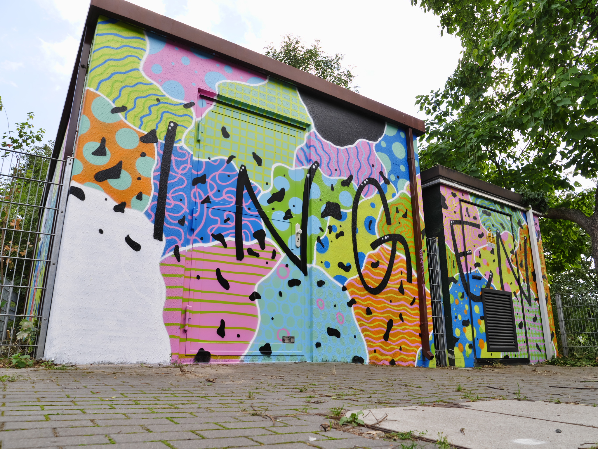 jugendkulturjahr-2020-ratingen-jkj2020-graffiti-trafohaeuschen-stadtwerke-Bild07