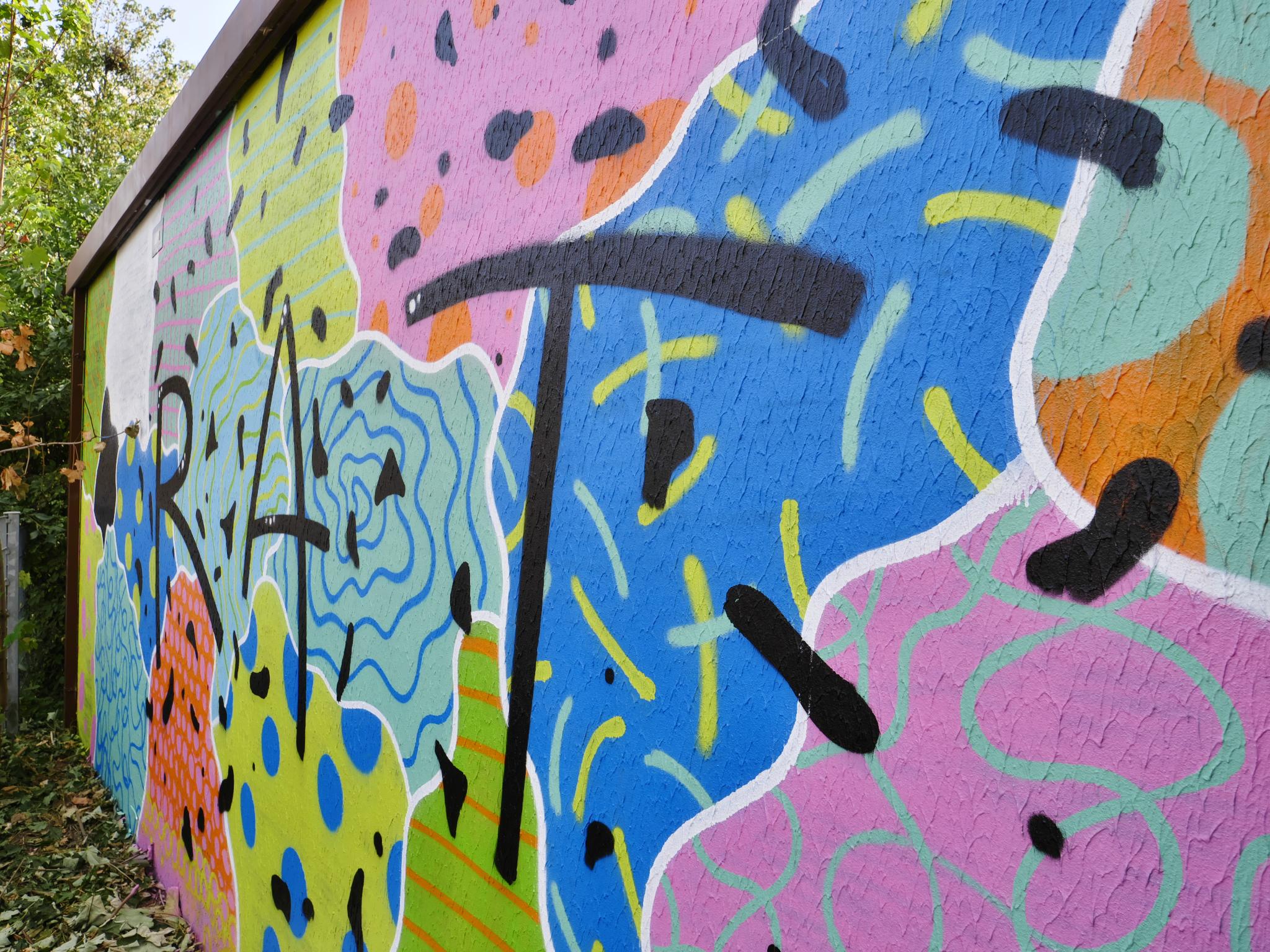 jugendkulturjahr-2020-ratingen-jkj2020-graffiti-trafohaeuschen-stadtwerke-Bild05
