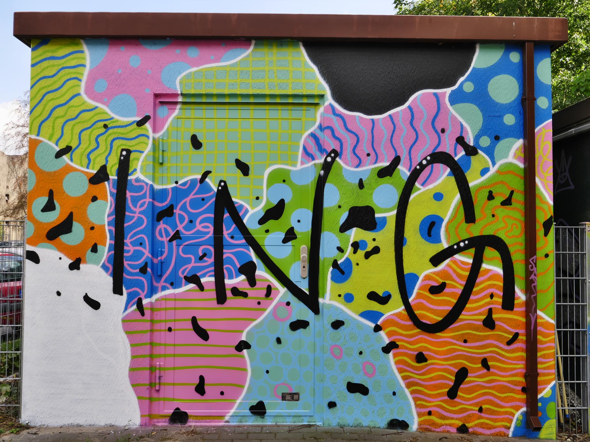 jugendkulturjahr-2020-ratingen-jkj2020-graffiti-trafohaeuschen-stadtwerke-Bild04