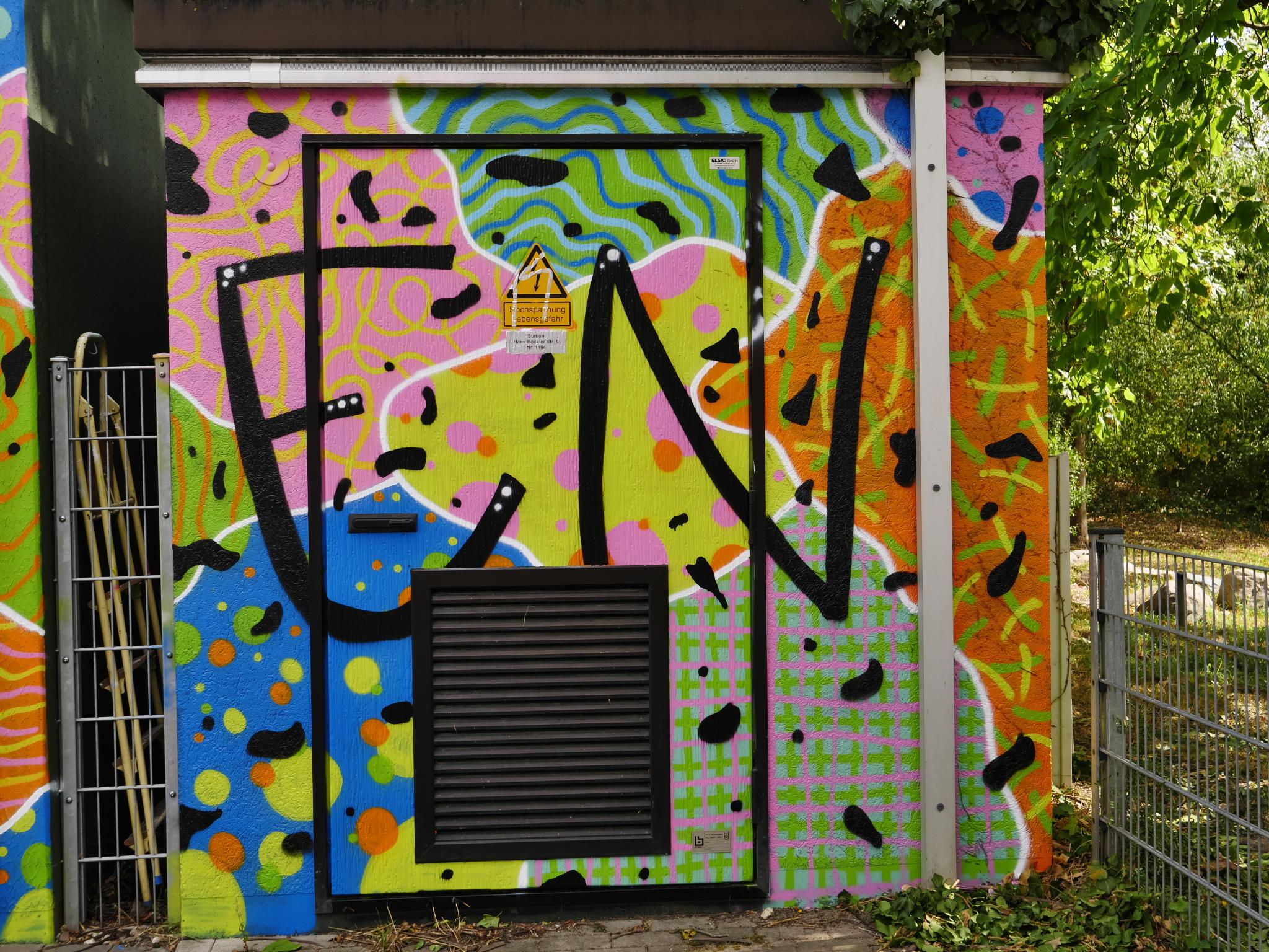 jugendkulturjahr-2020-ratingen-jkj2020-graffiti-trafohaeuschen-stadtwerke-Bild03
