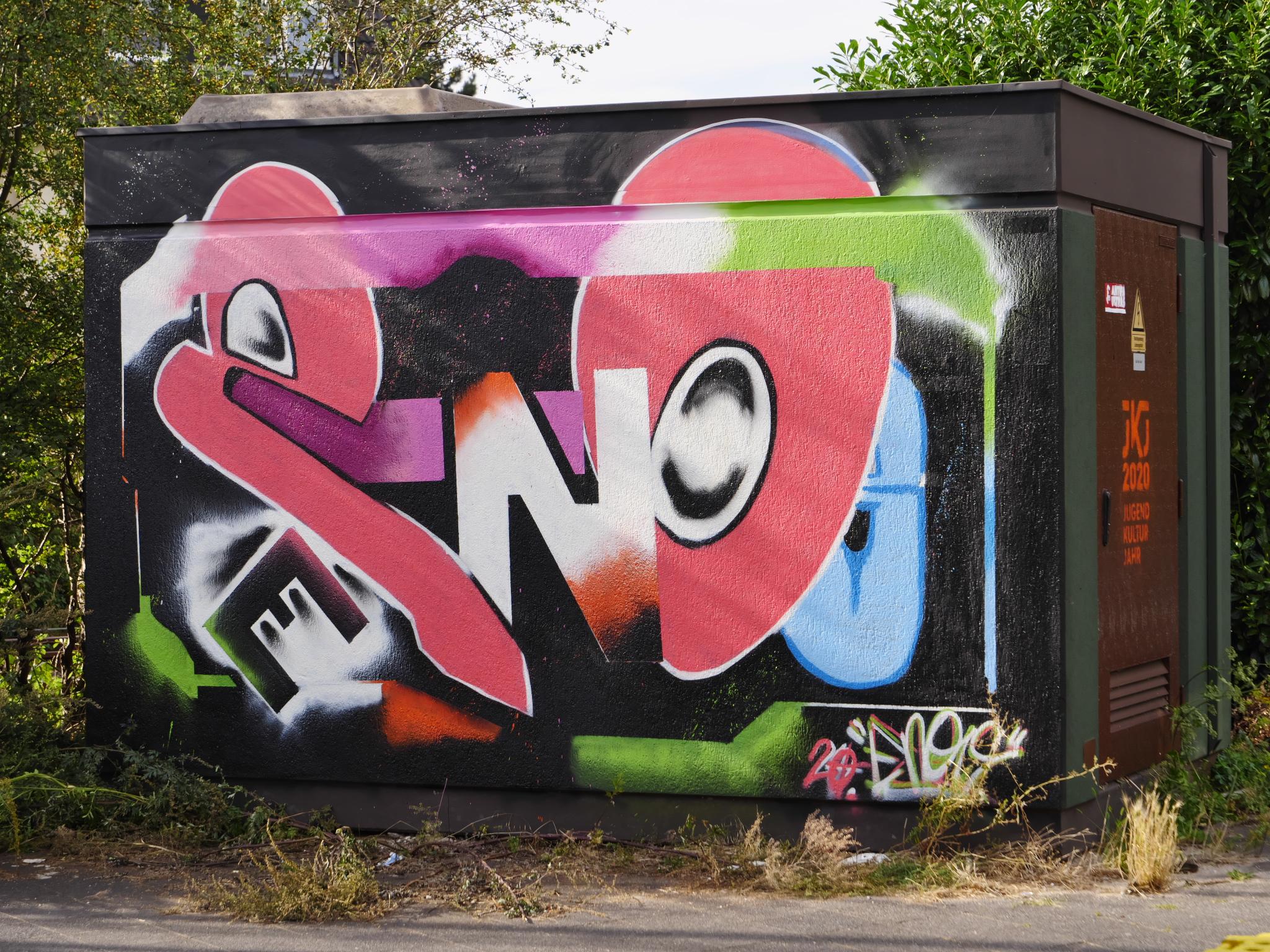 jugendkulturjahr-2020-ratingen-jkj2020-graffiti-trafohaeuschen-stadtwerke-Bild02