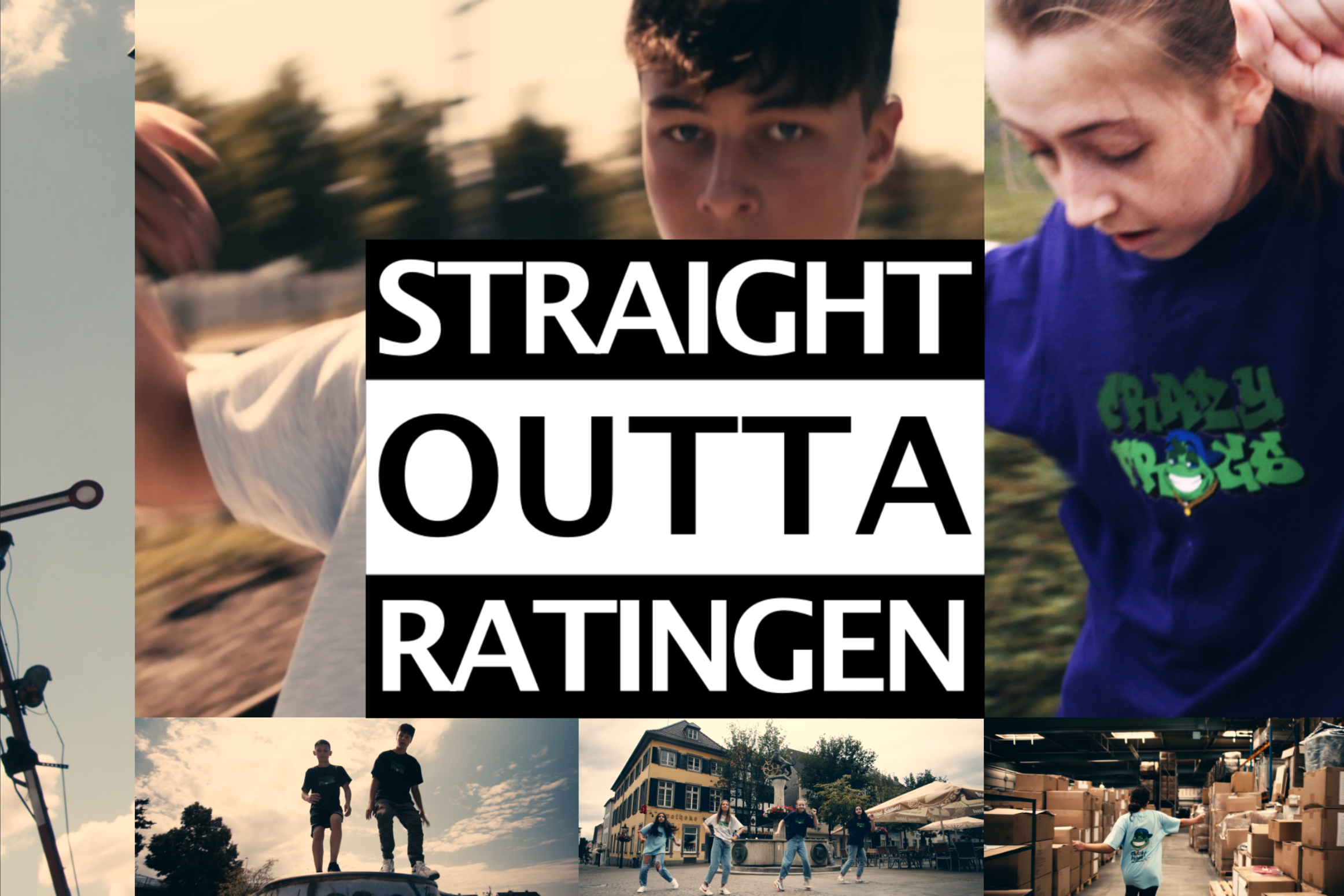 jugendkulturjahr-2020-ratingen-jkj2020-Straight Outta Ratingen