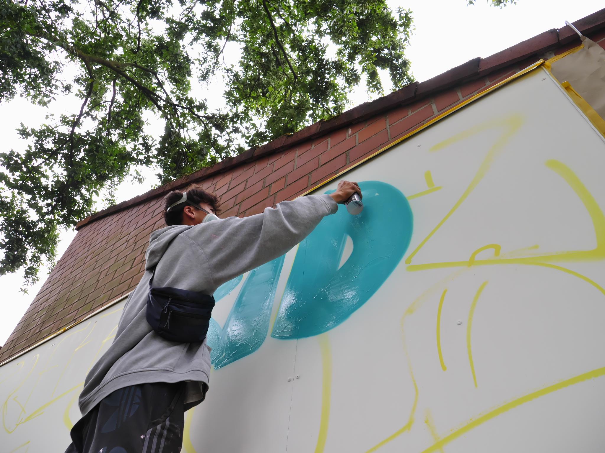 jugendkulturjahr-2020-ratingen-jkj2020-Graffitiworksjop-Bild21