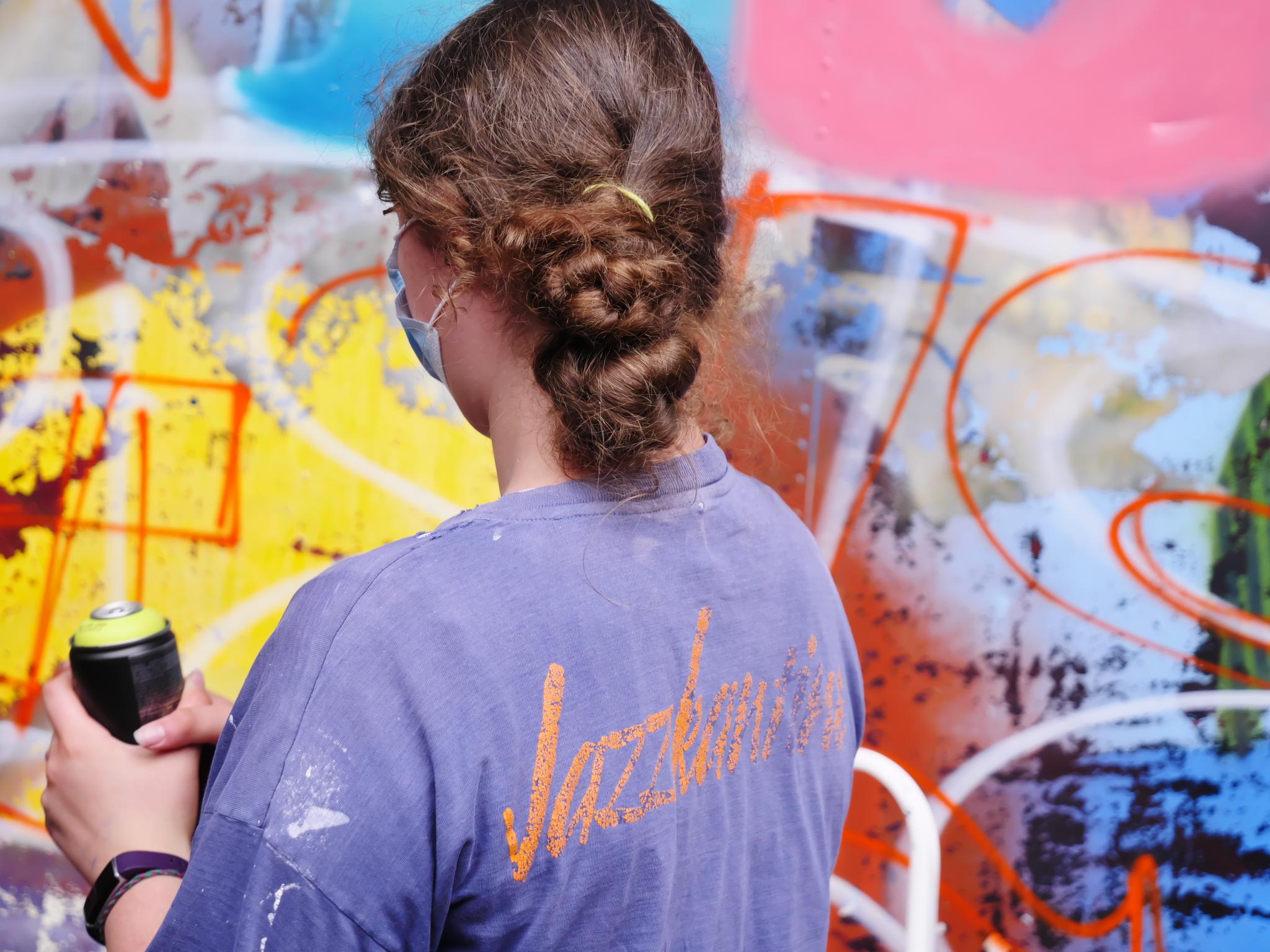 jugendkulturjahr-2020-ratingen-jkj2020-Graffitiworksjop-Bild20