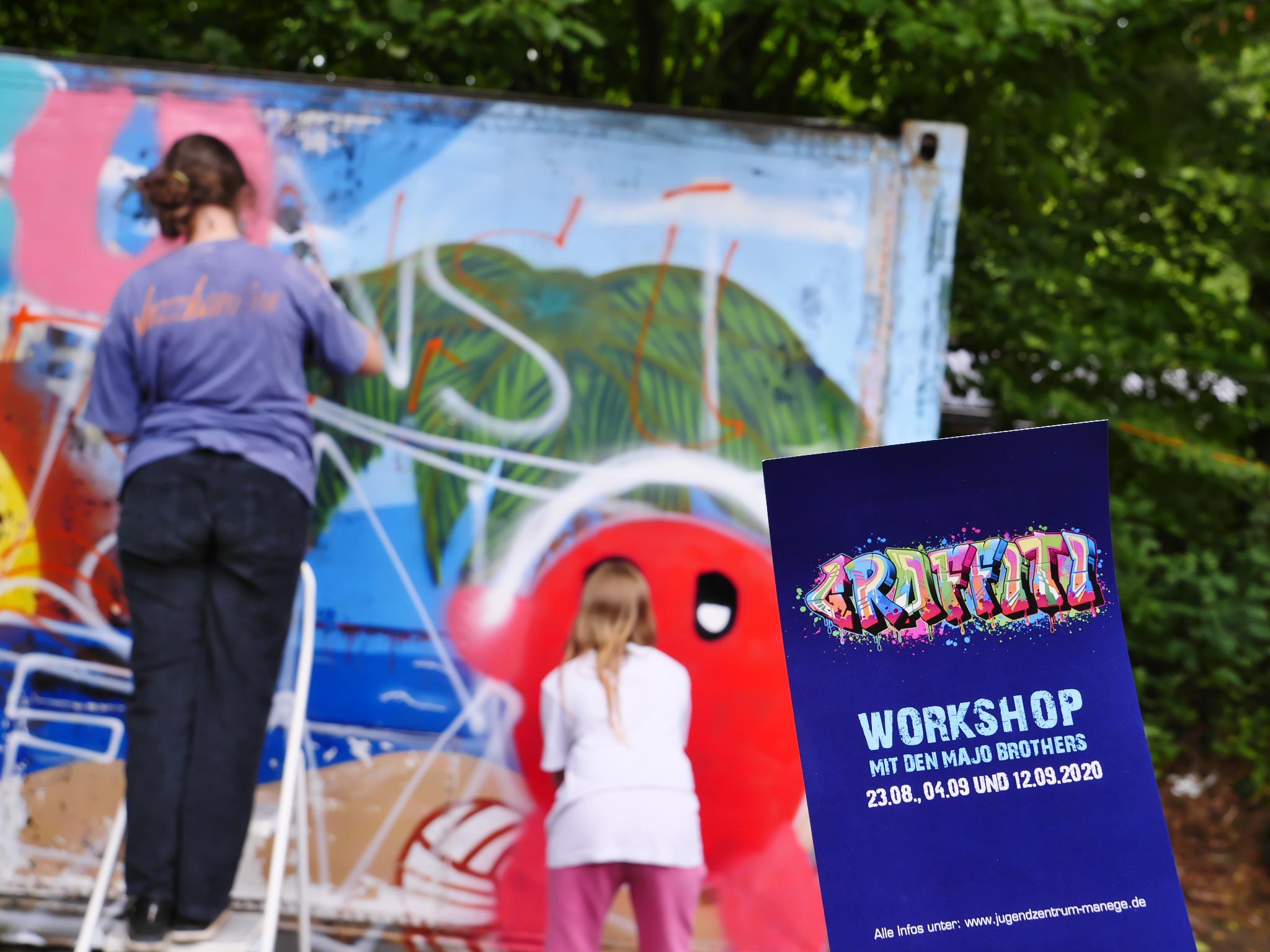jugendkulturjahr-2020-ratingen-jkj2020-Graffitiworksjop-Bild18