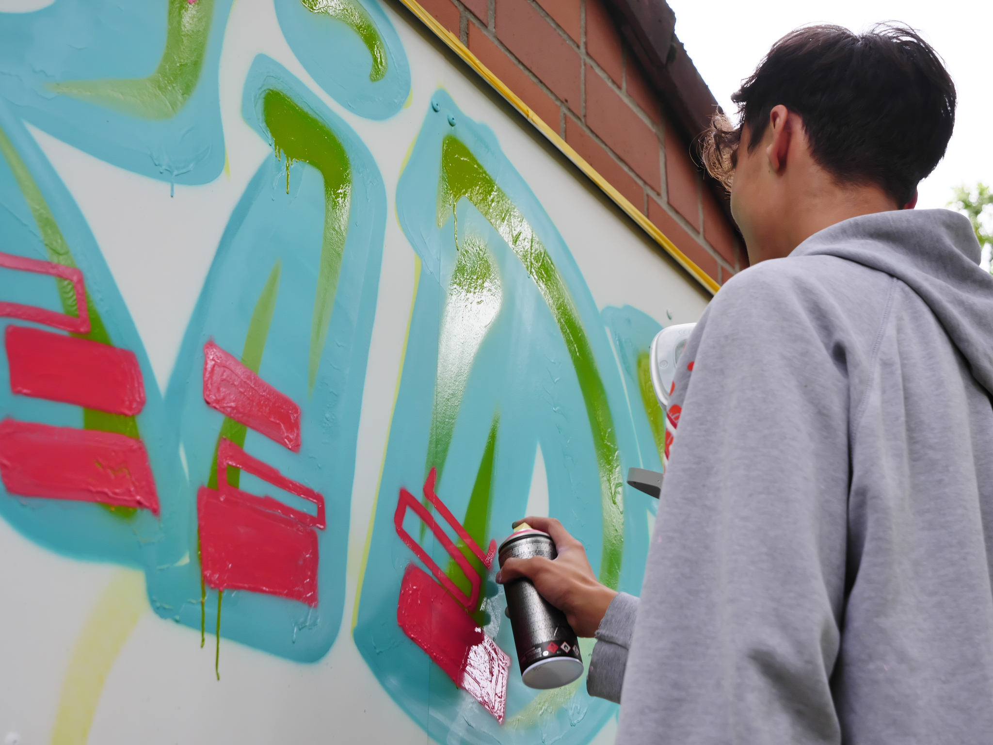jugendkulturjahr-2020-ratingen-jkj2020-Graffitiworksjop-Bild16