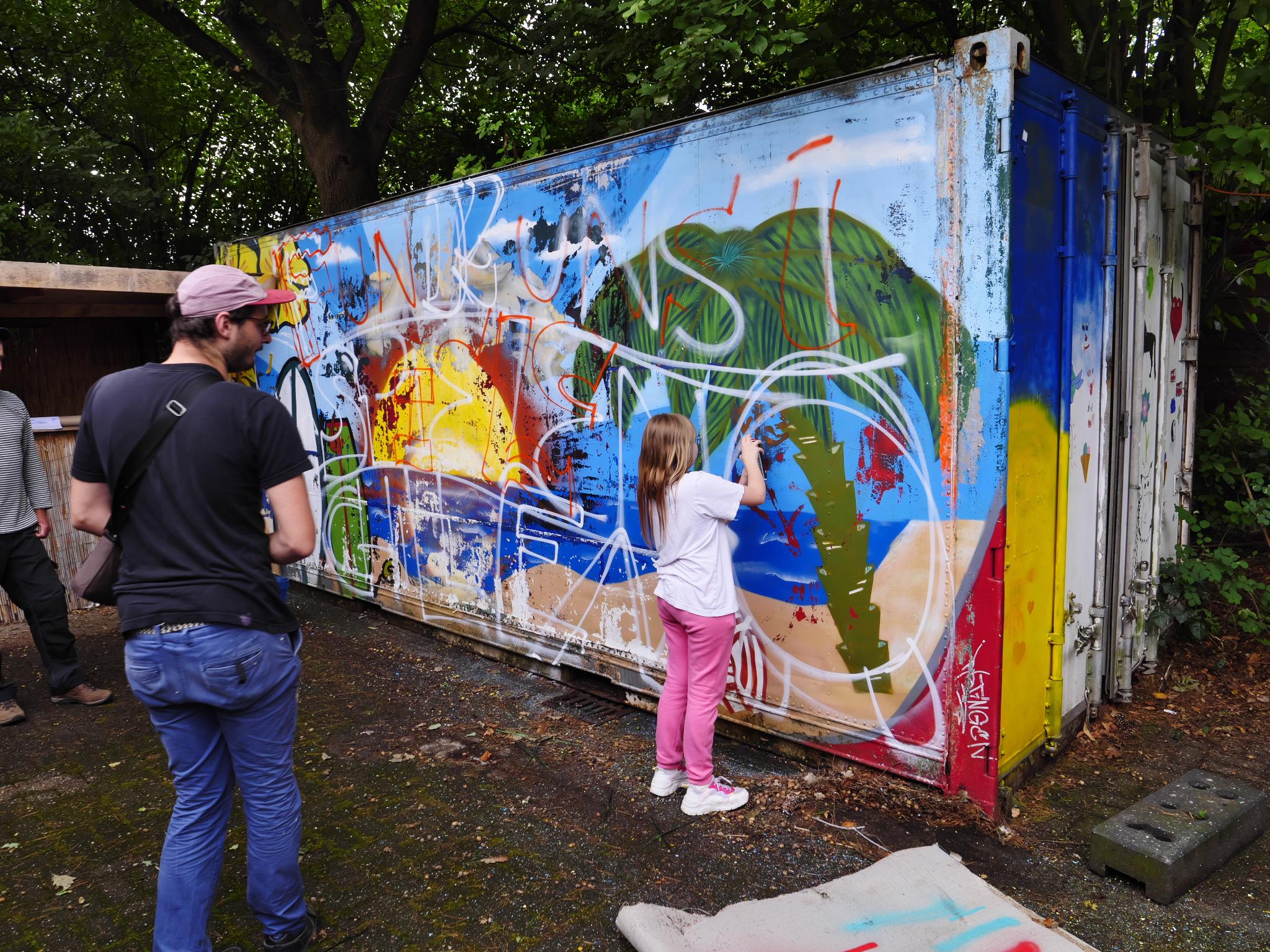 jugendkulturjahr-2020-ratingen-jkj2020-Graffitiworksjop-Bild07