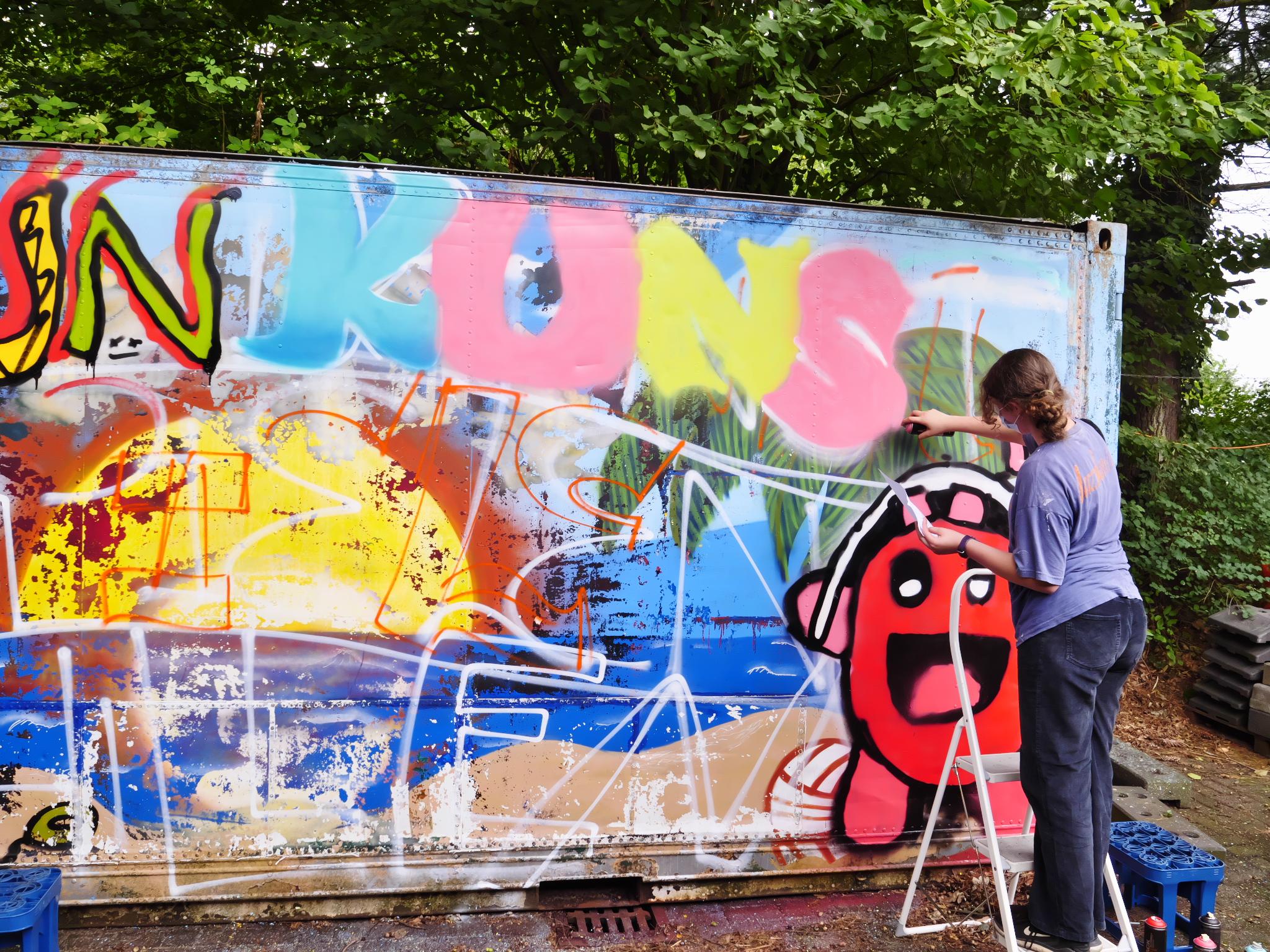 jugendkulturjahr-2020-ratingen-jkj2020-Graffitiworksjop-Bild15