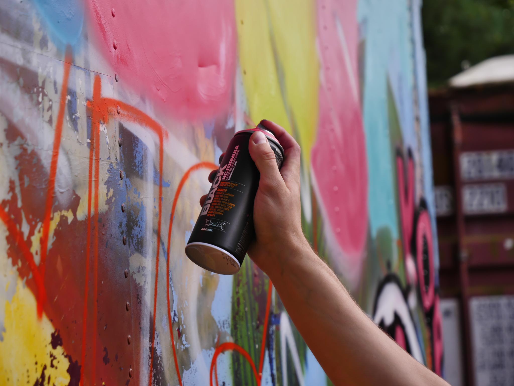 jugendkulturjahr-2020-ratingen-jkj2020-Graffitiworksjop-Bild13