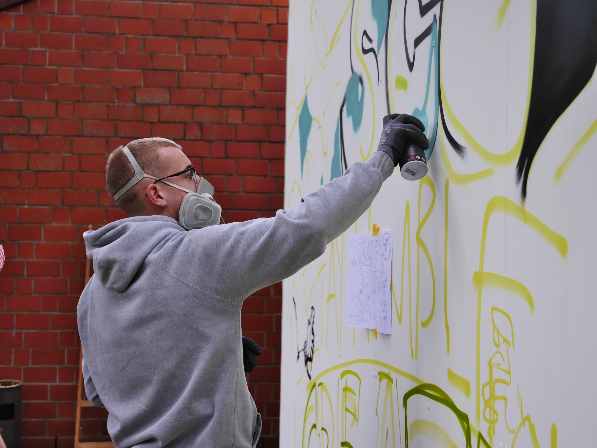 jugendkulturjahr-2020-ratingen-jkj2020-Graffitiworksjop-Bild11
