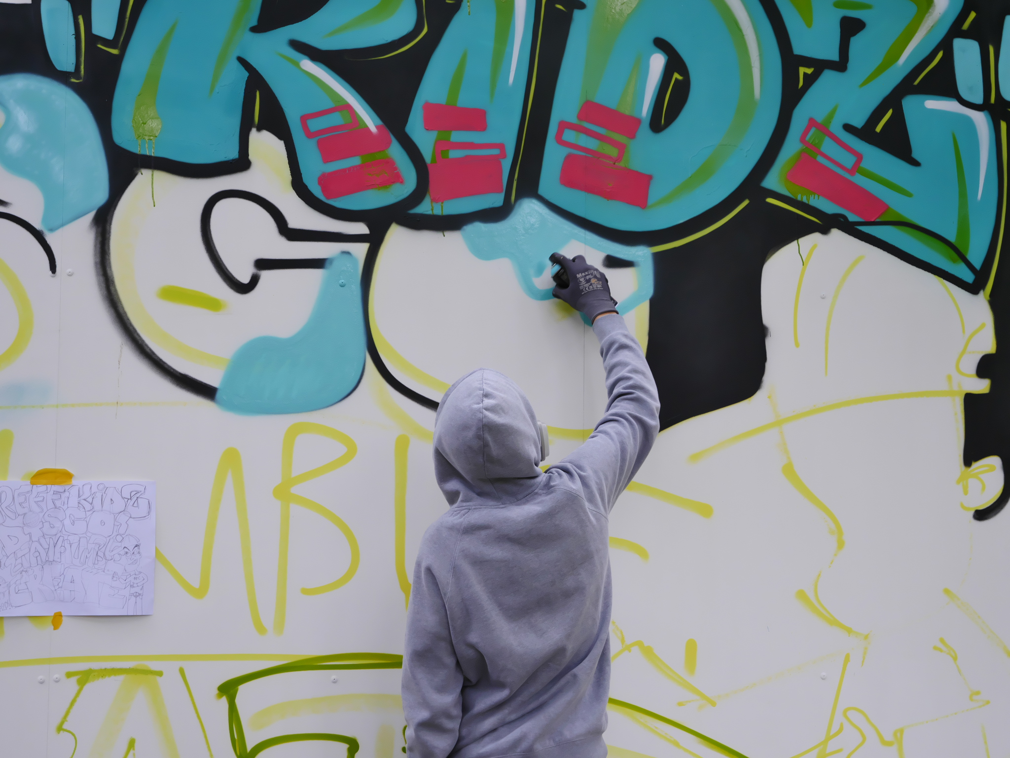 jugendkulturjahr-2020-ratingen-jkj2020-Graffitiworksjop-Bild10