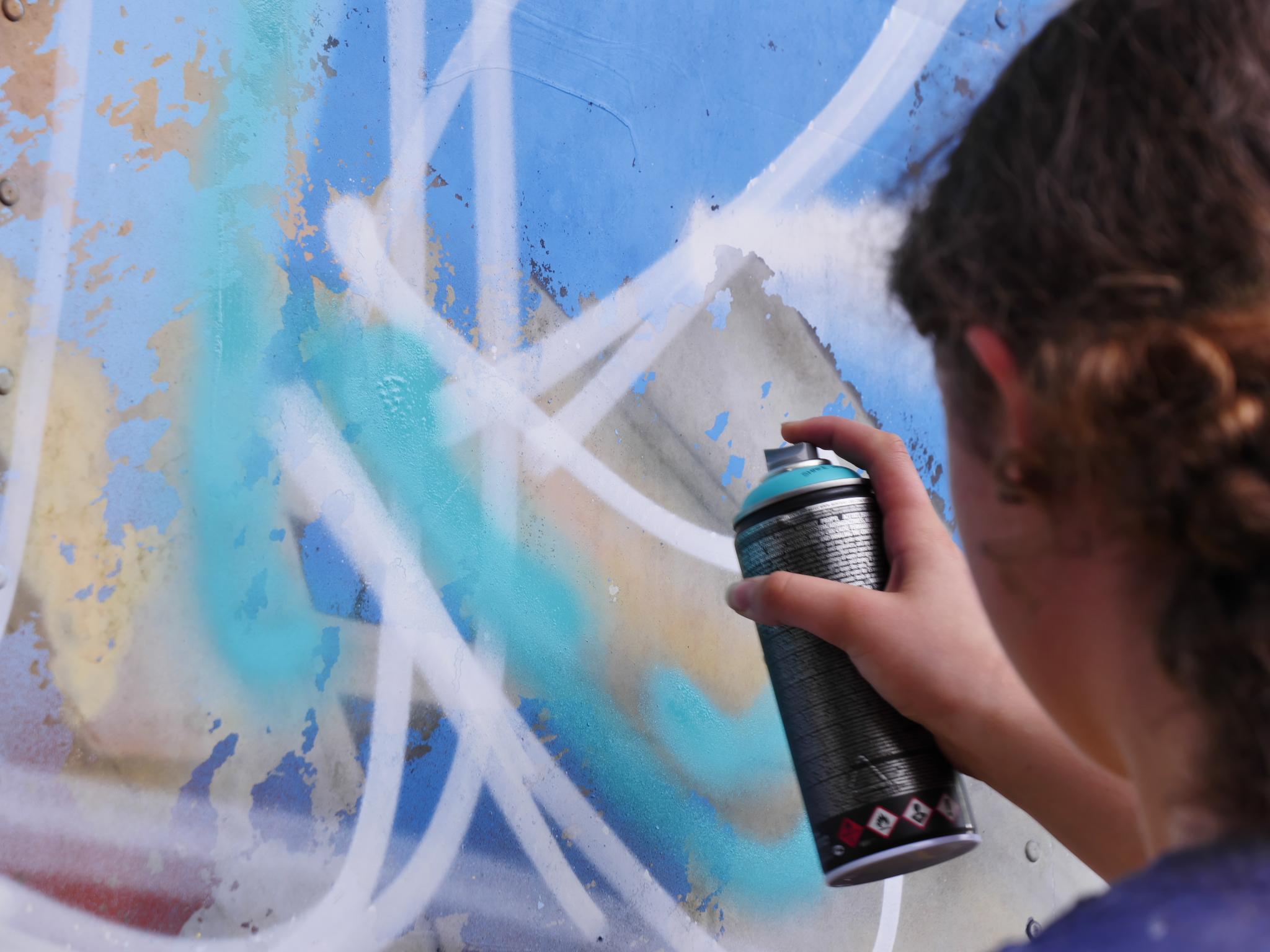 jugendkulturjahr-2020-ratingen-jkj2020-Graffitiworksjop-Bild06