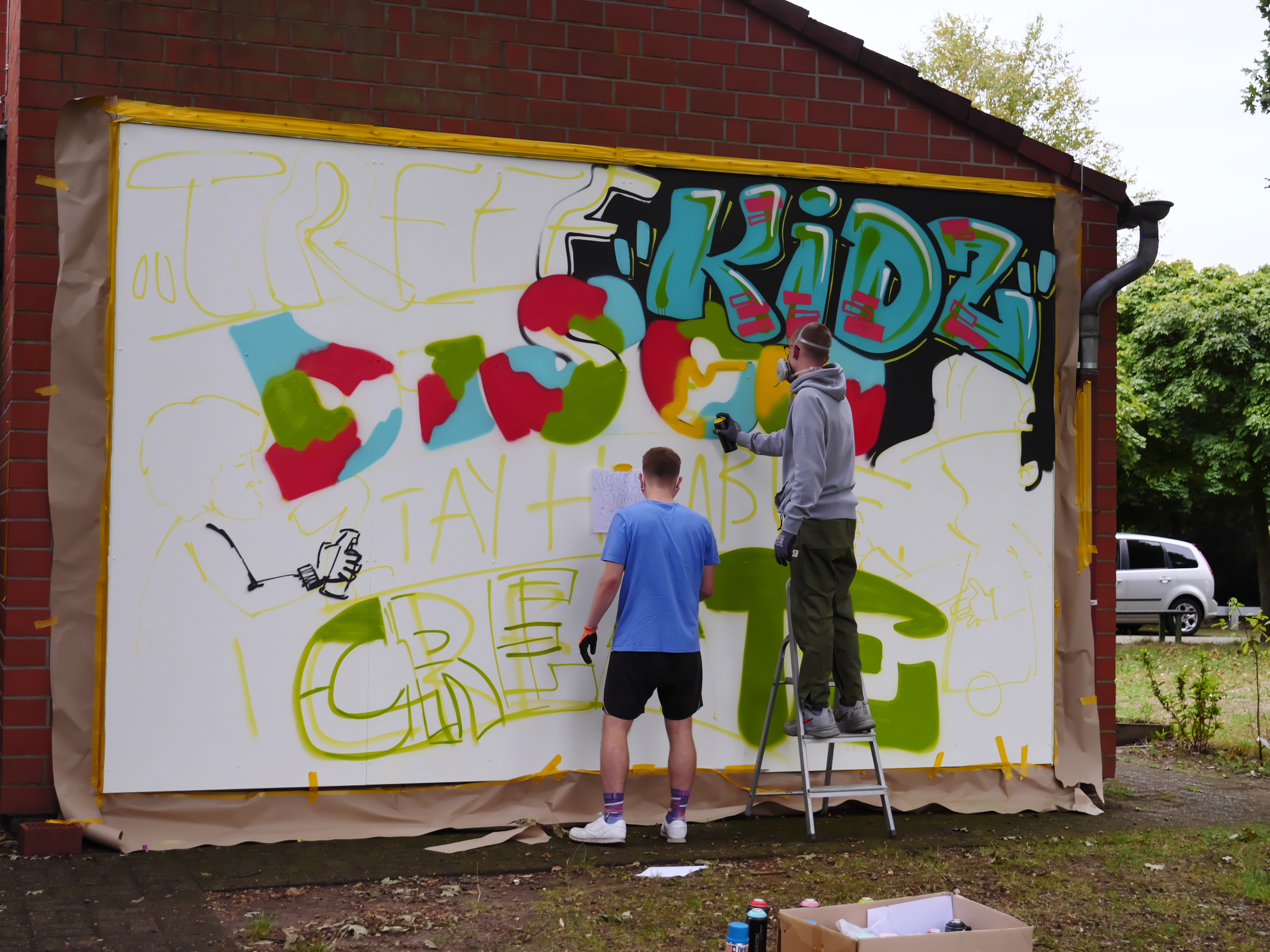 jugendkulturjahr-2020-ratingen-jkj2020-Graffitiworksjop-Bild09