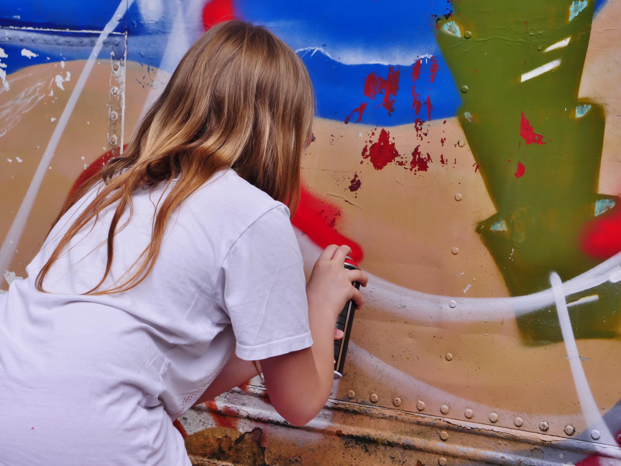 jugendkulturjahr-2020-ratingen-jkj2020-Graffitiworksjop-Bild05