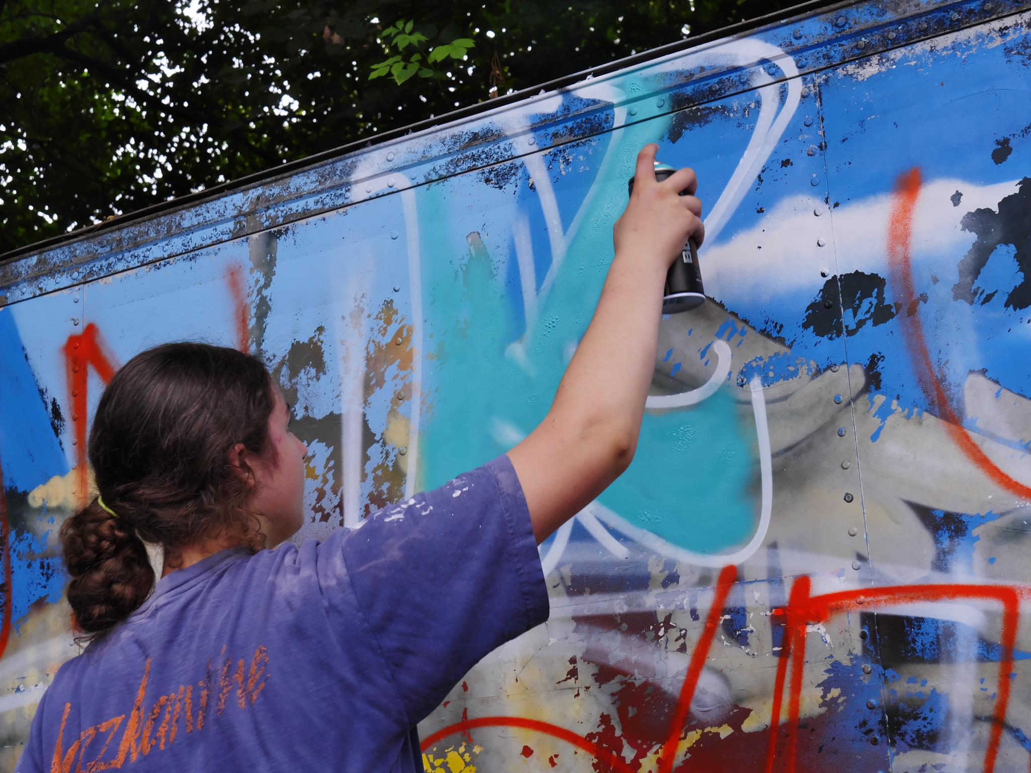 jugendkulturjahr-2020-ratingen-jkj2020-Graffitiworksjop-Bild04