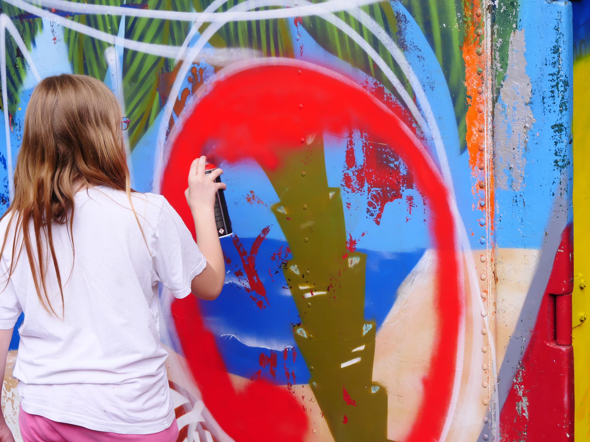 jugendkulturjahr-2020-ratingen-jkj2020-Graffitiworksjop-Bild03