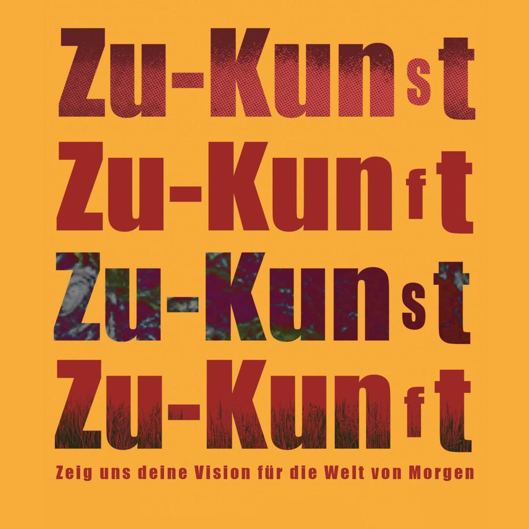jugendkulturjahr-2020-ratingen-jkj2020-KunstforFuture-Eröffnung03