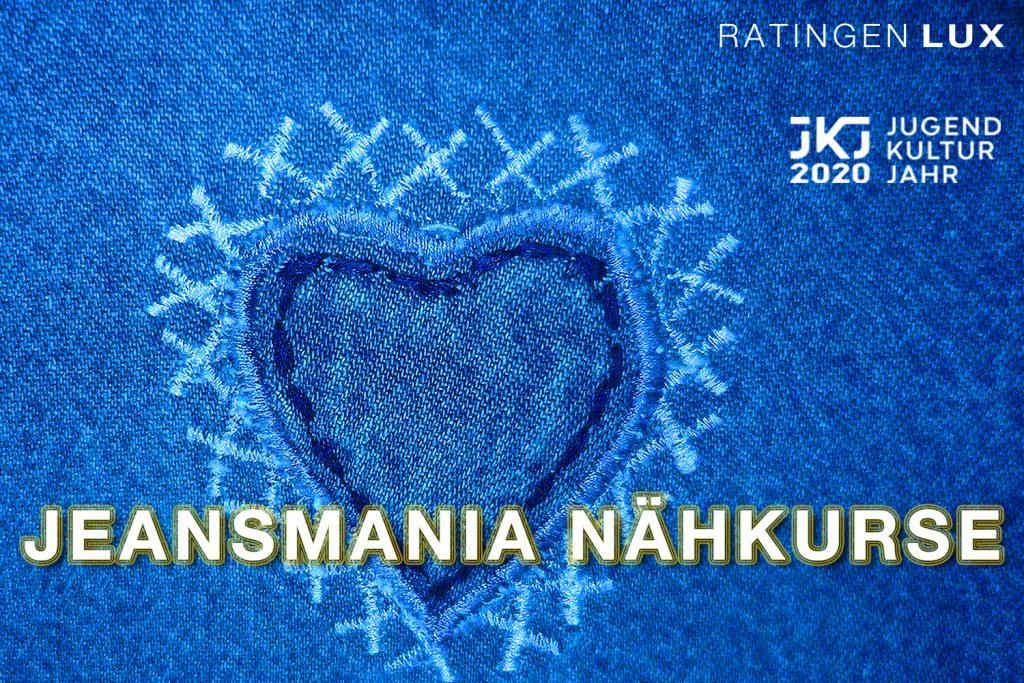 jugendkulturjahr-2020-ratingen-jkj2020-jeansmania-nähkurs