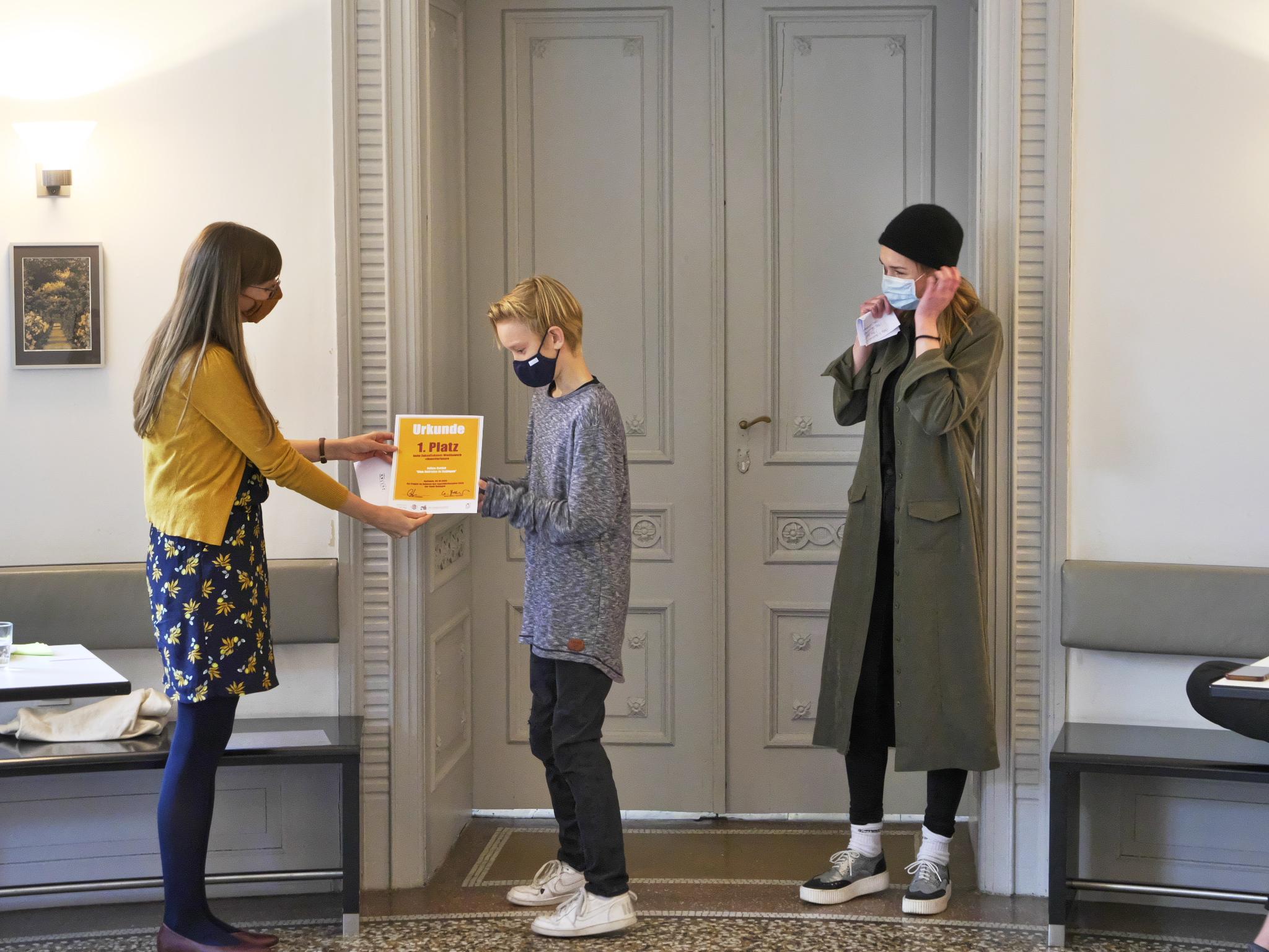 jugendkulturjahr-2020-ratingen-jkj2020-KFF Preisverleigung10