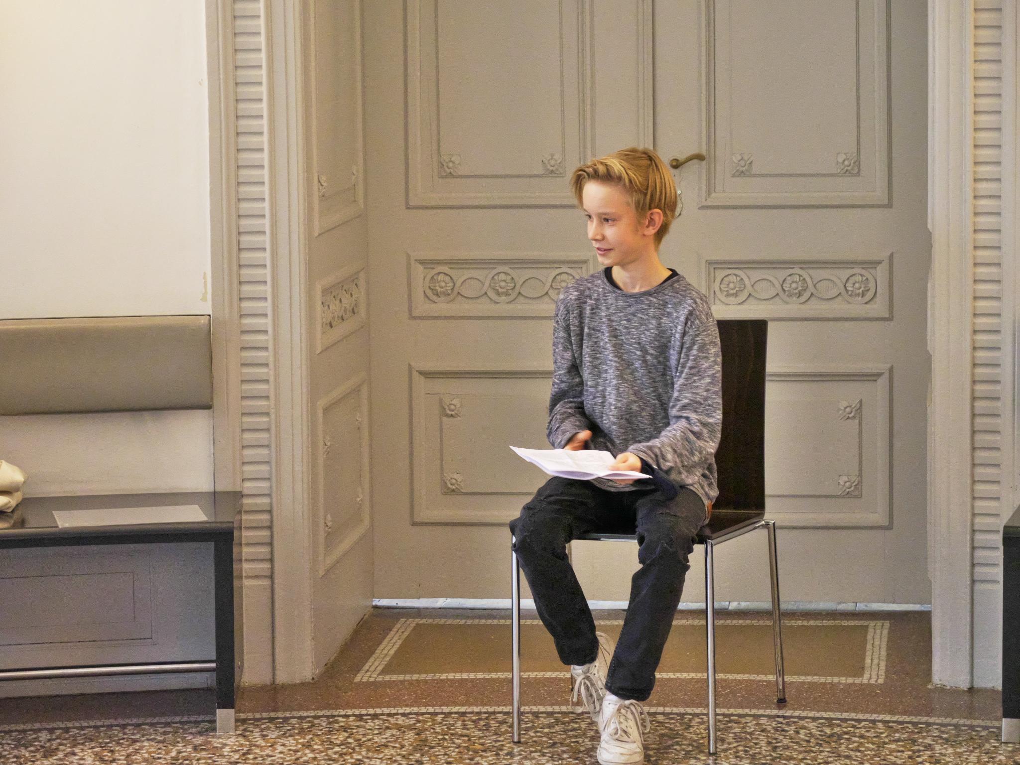 jugendkulturjahr-2020-ratingen-jkj2020-KFF Preisverleigung09