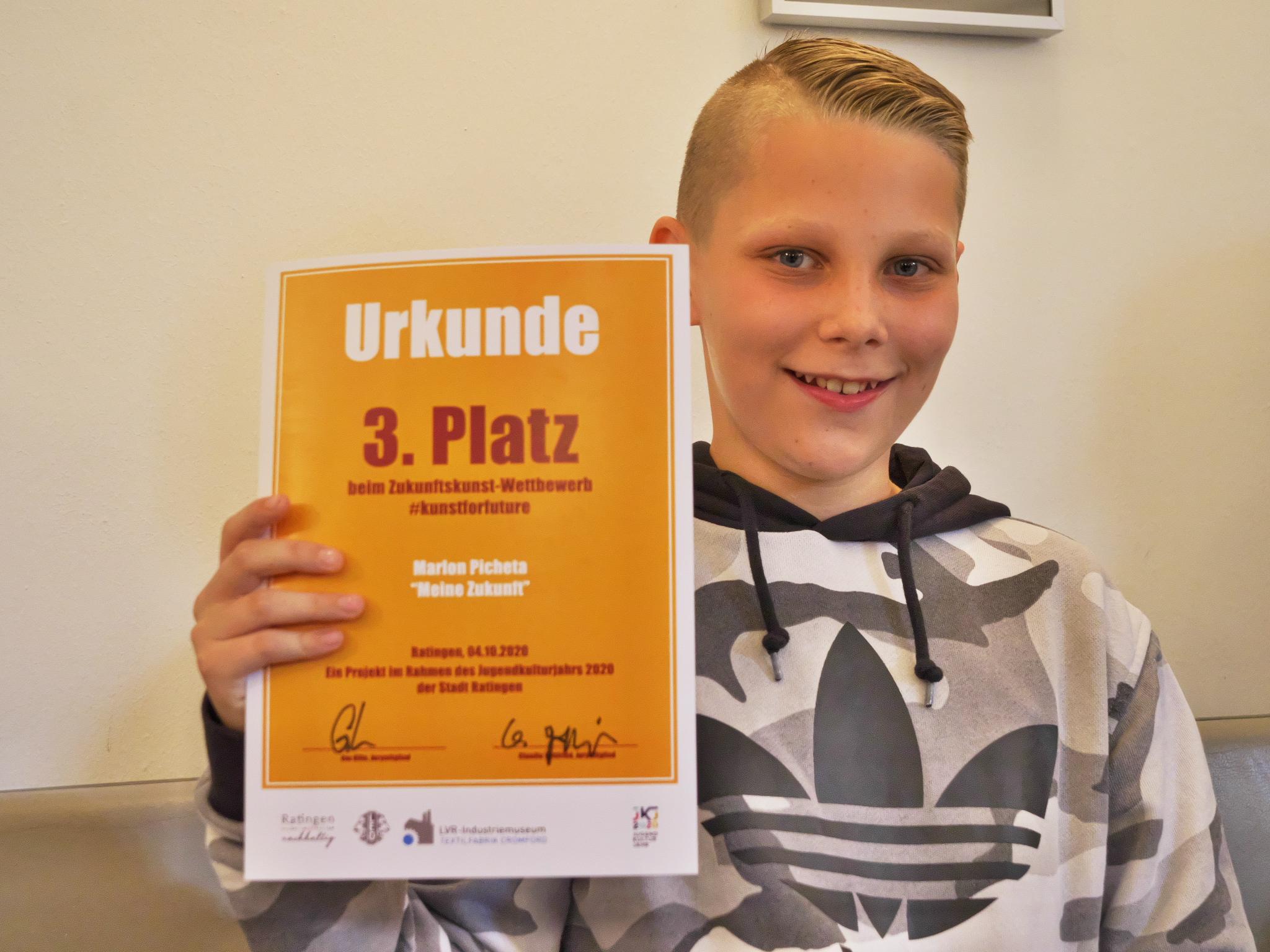 jugendkulturjahr-2020-ratingen-jkj2020-KFF Preisverleigung08