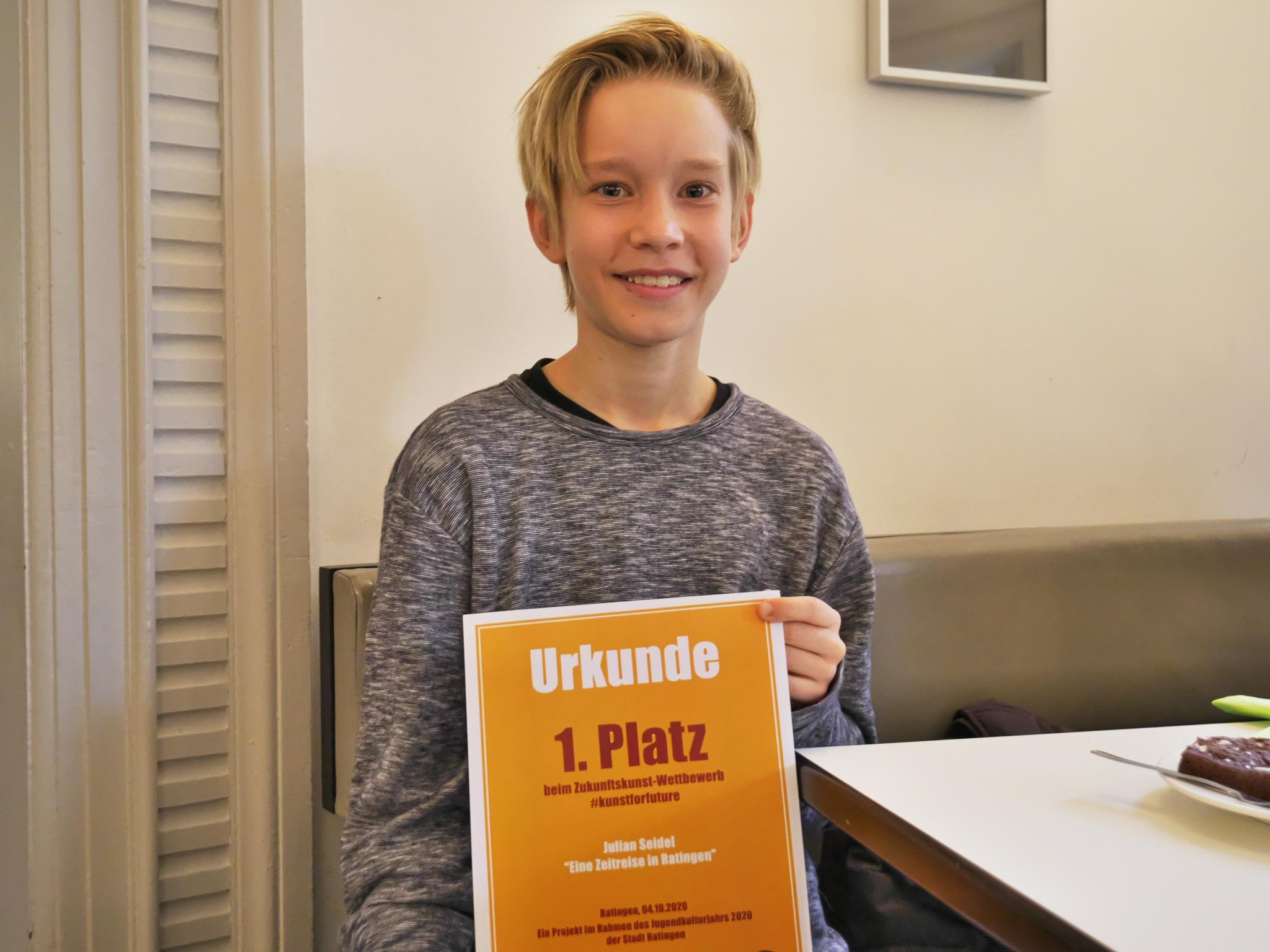 jugendkulturjahr-2020-ratingen-jkj2020-KFF Preisverleigung16
