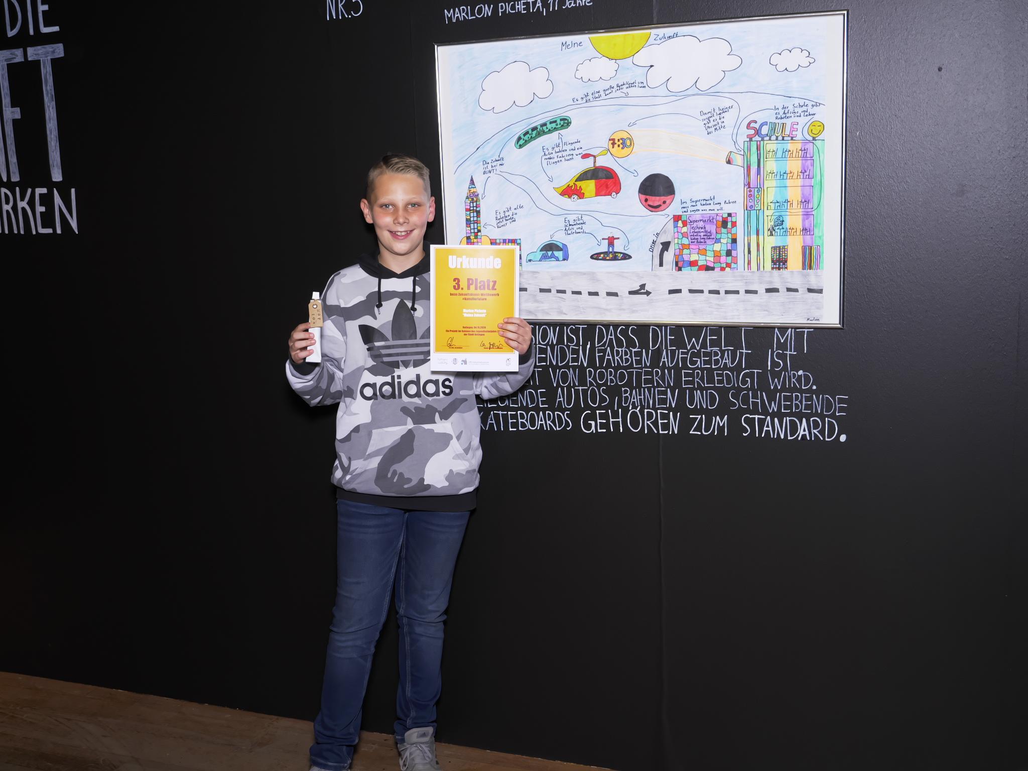 jugendkulturjahr-2020-ratingen-jkj2020-KFF Preisverleigung05