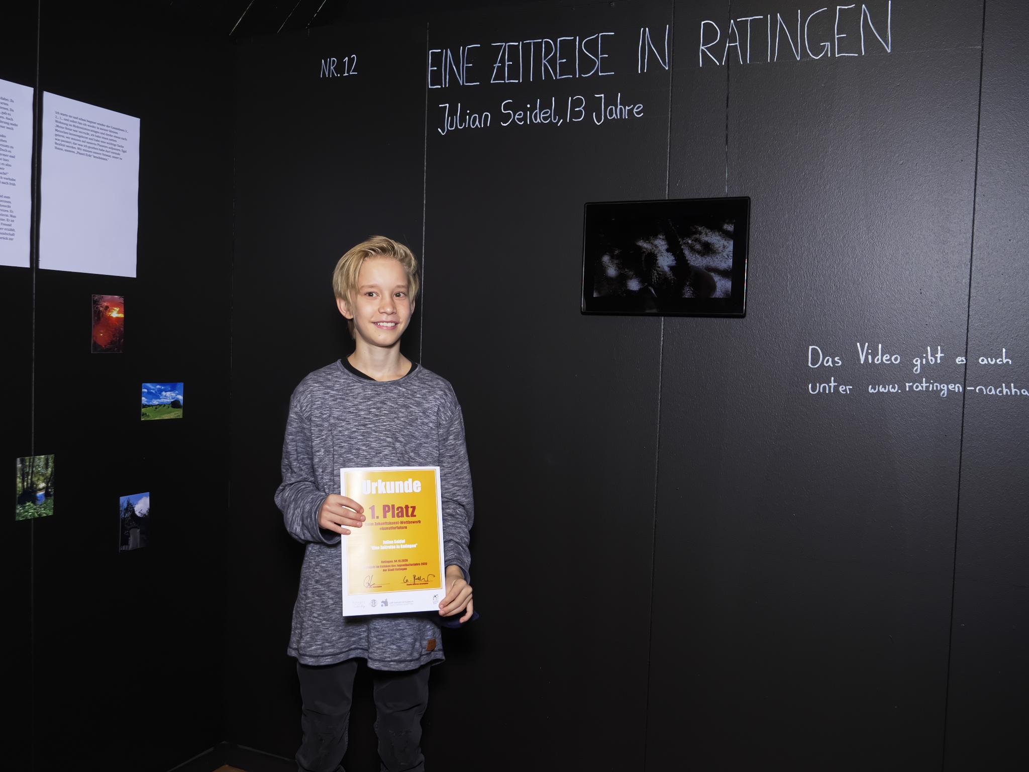jugendkulturjahr-2020-ratingen-jkj2020-KFF Preisverleigung02
