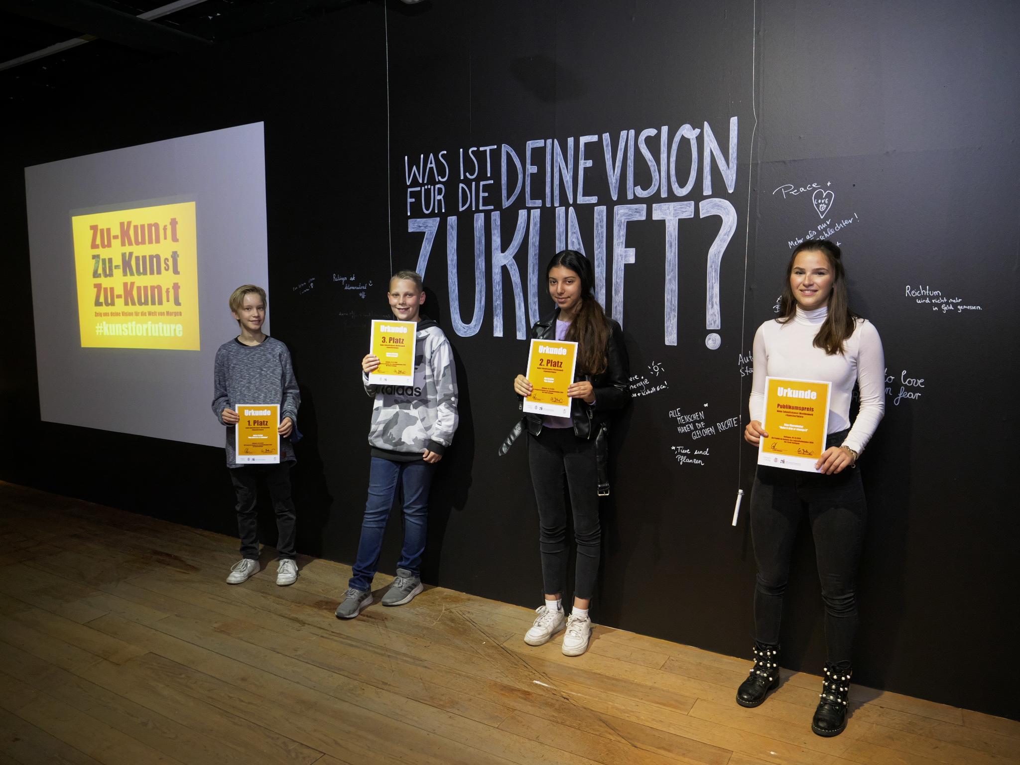 jugendkulturjahr-2020-ratingen-jkj2020-KFF Preisverleigung01