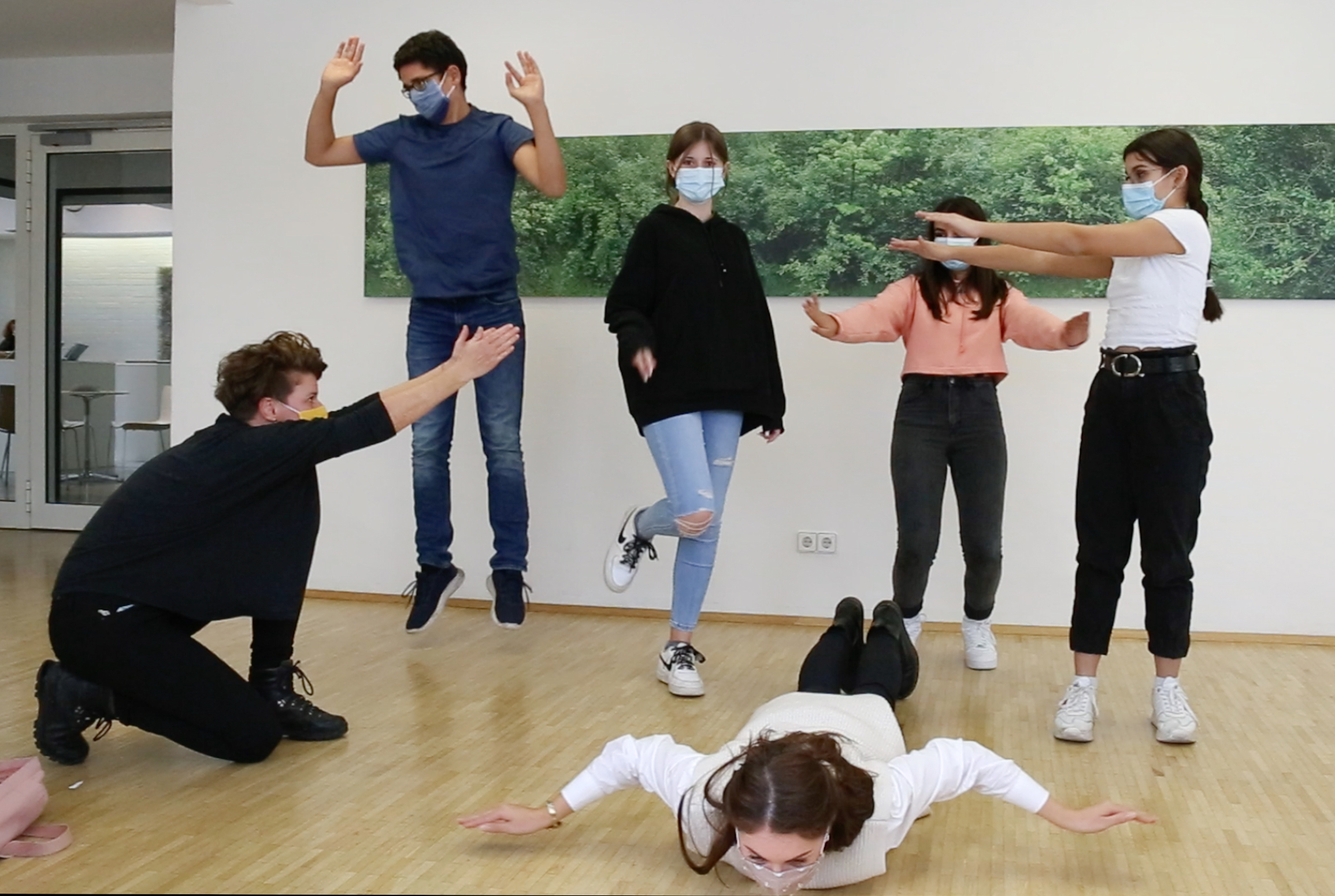 jugendkulturjahr-2020-ratingen-jkj2020-performance-workshop-museum