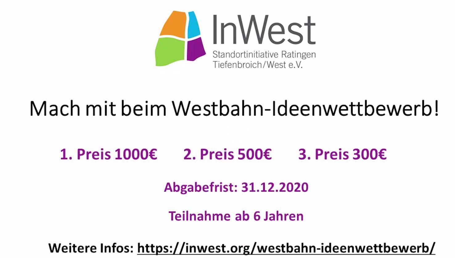 jugendkulturjahr-2020-ratingen-Westbahn Ideenwetbewerb_verlängert